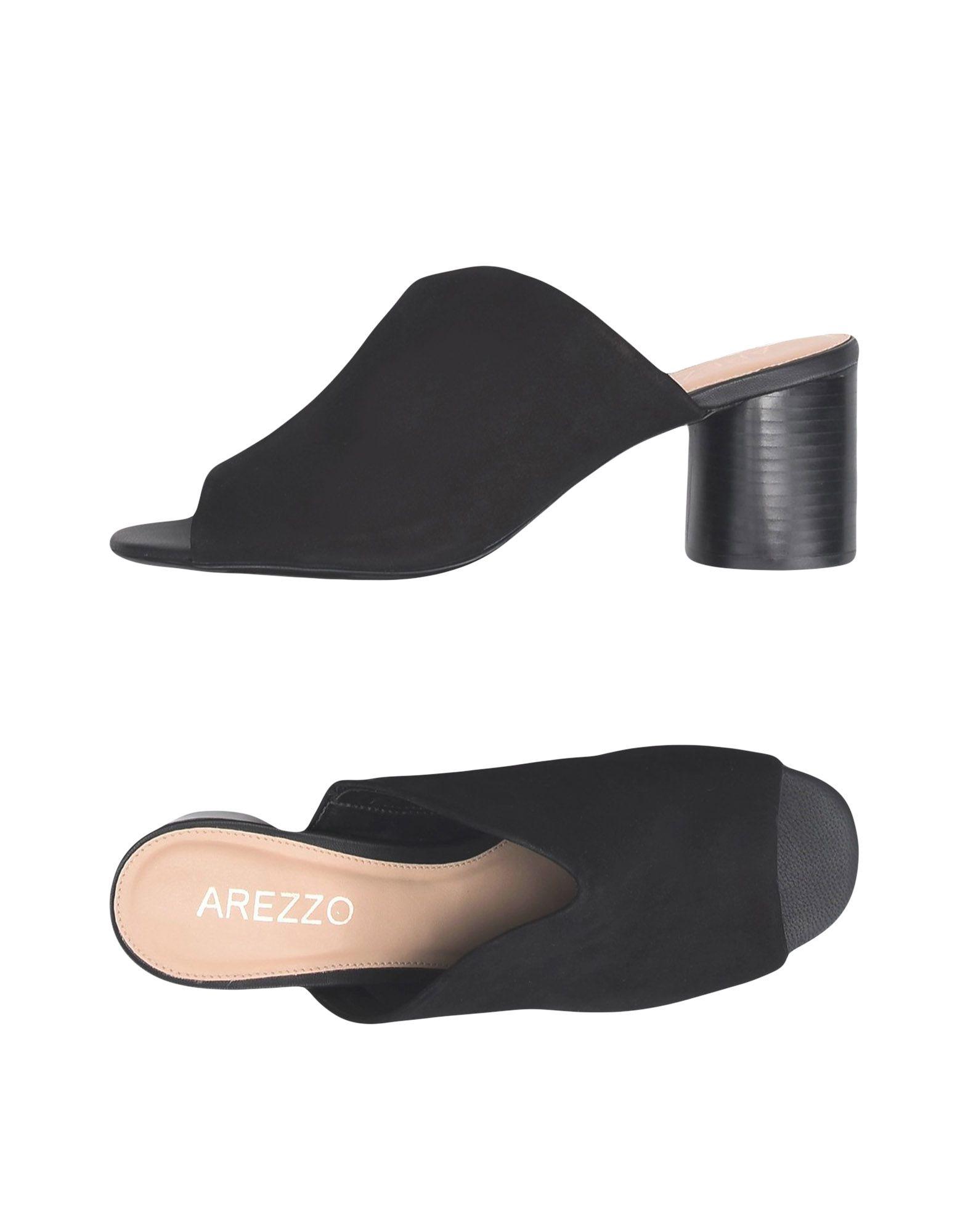 46de2eda32cb Arezzo Arezzo Arezzo Sandals - Women Arezzo Sandals online on United  Kingdom - 11490080ST 718086