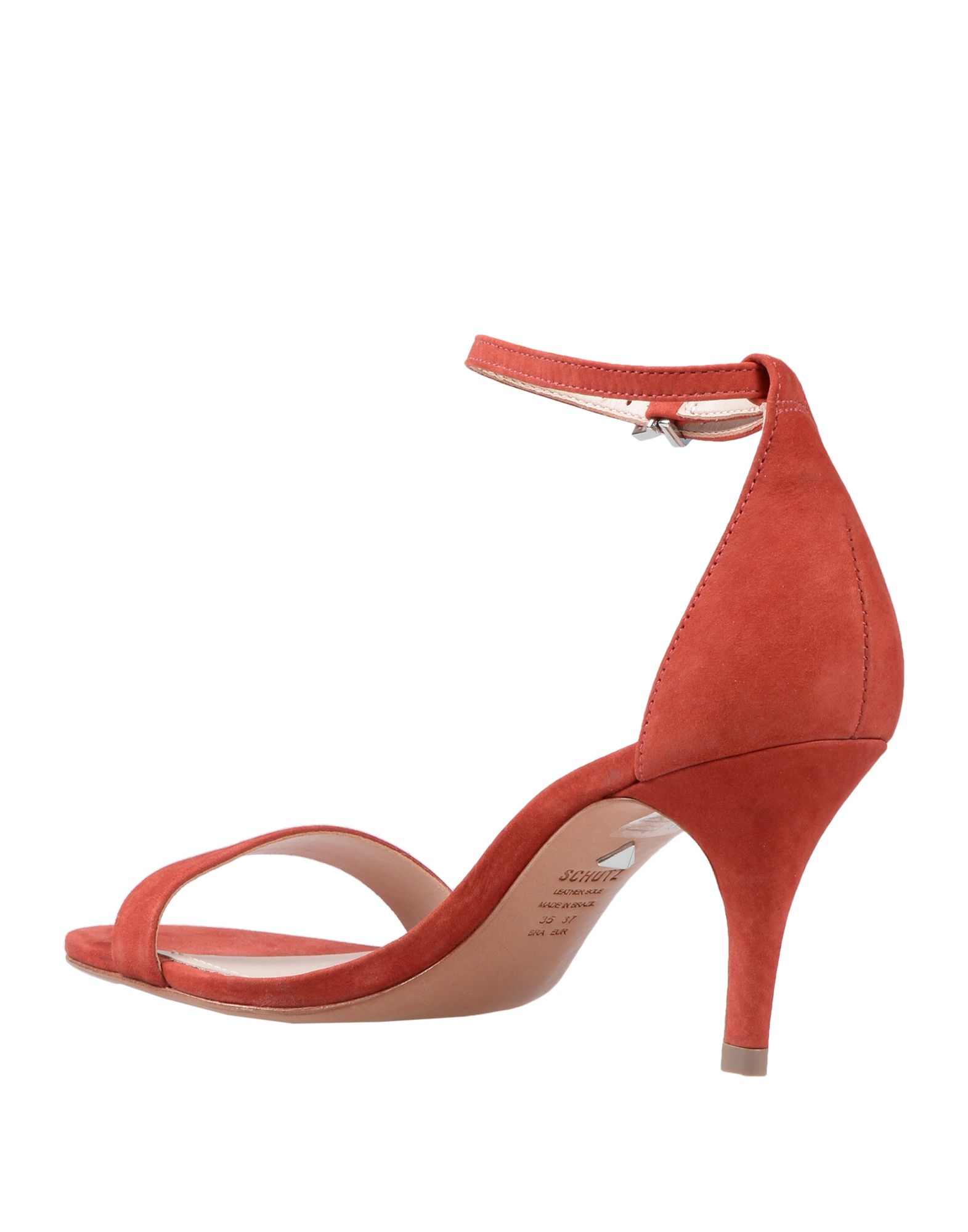 Stilvolle billige Schuhe Damen Schutz Sandalen Damen Schuhe  11490082VC da01e1