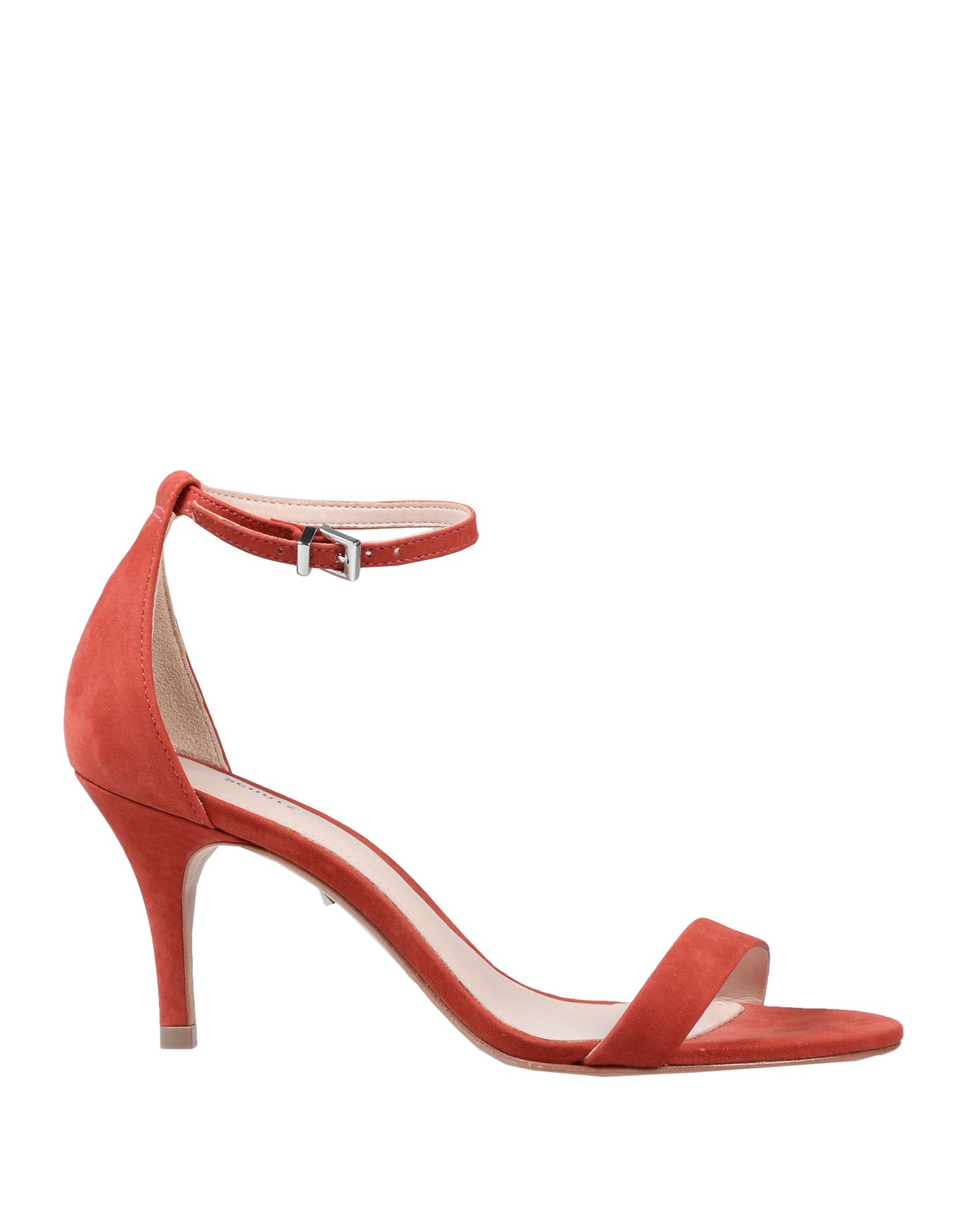 Schutz Sandals online - Women Schutz Sandals online Sandals on  United Kingdom - 11490082VC 5be1eb