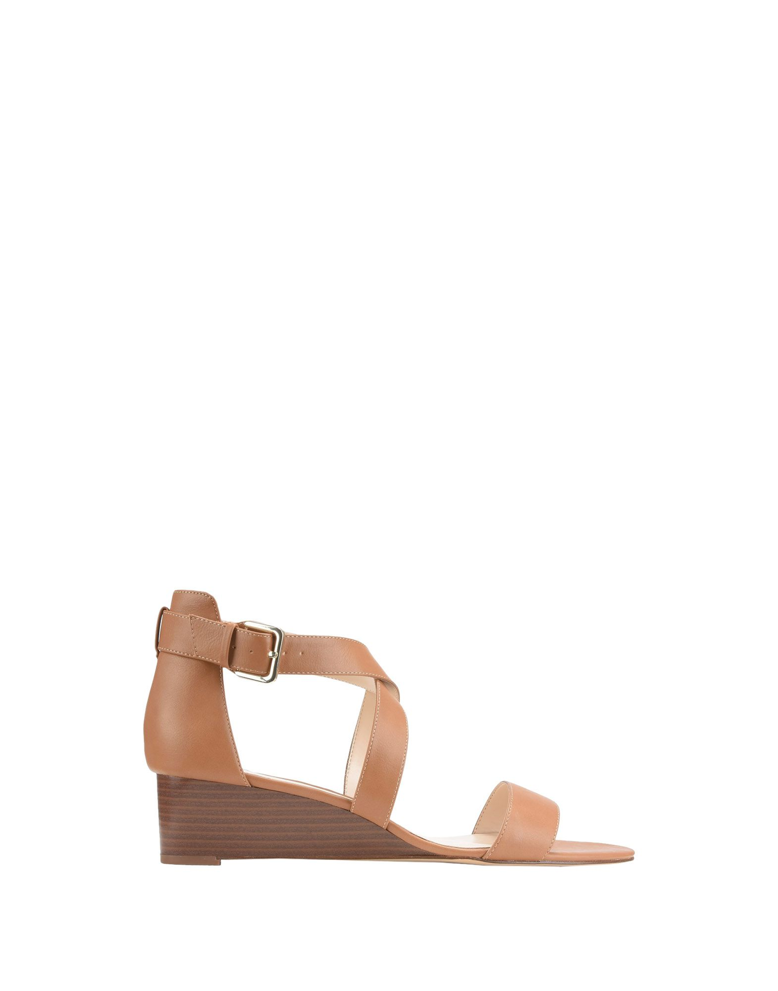 Nine West Gute Sandalen Damen  11490101QV Gute West Qualität beliebte Schuhe eee491