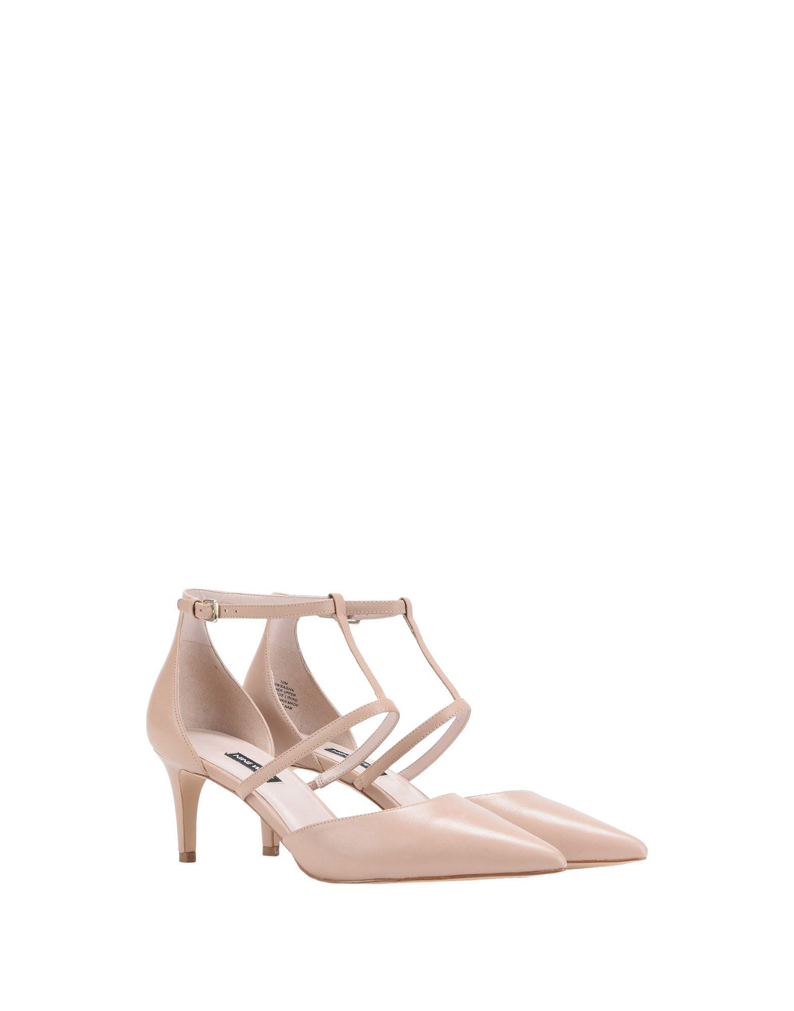 Nine West Sasha  11490104SN 11490104SN 11490104SN Gute Qualität beliebte Schuhe c367c8