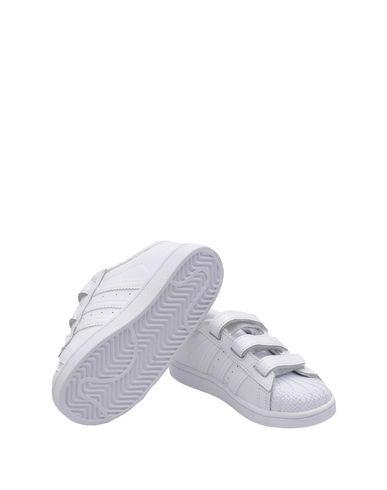 ADIDAS ORIGINALS superstar-cf-i Sneakers