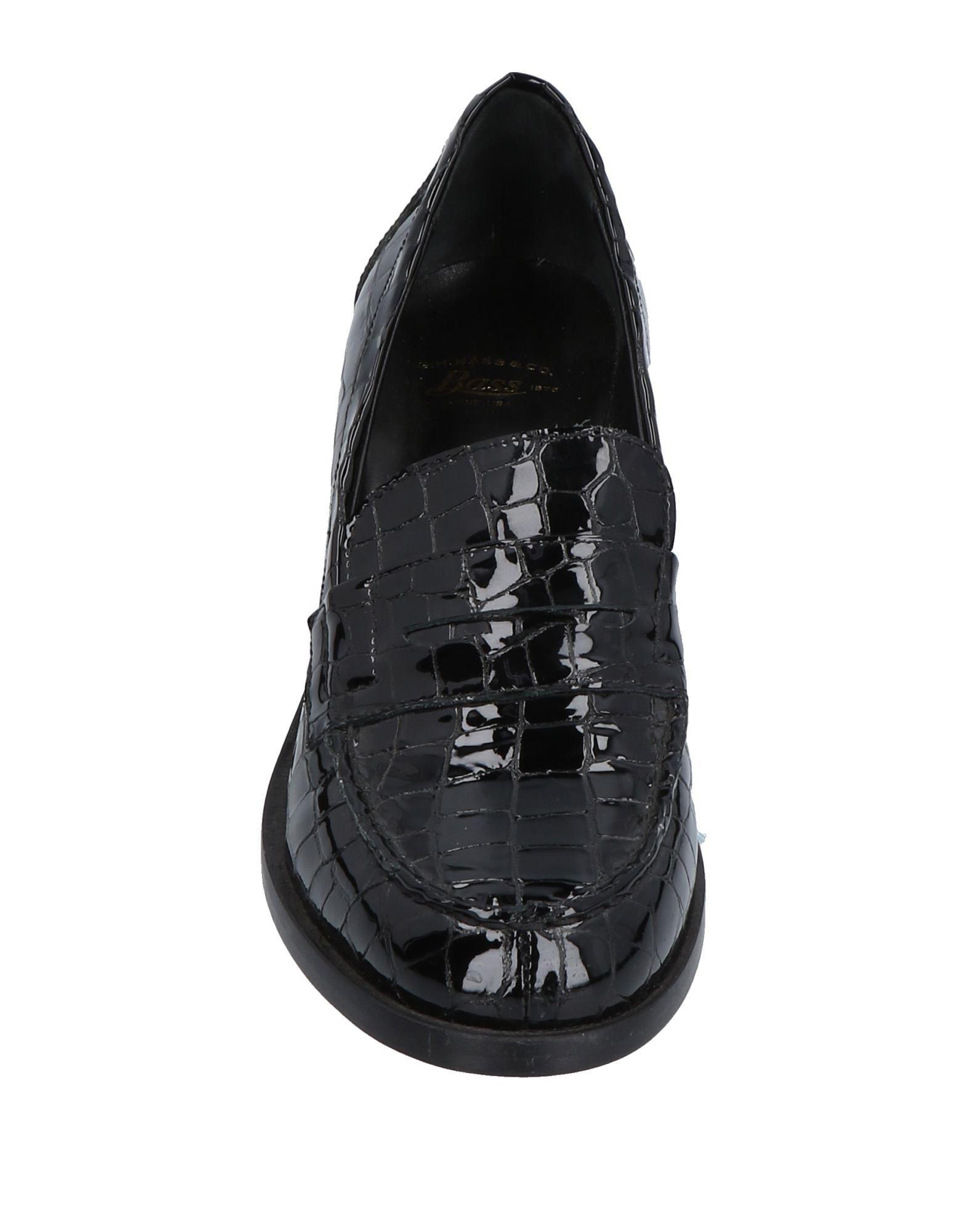 Weejuns® By G.H. Bass & Co Mokassins Damen beliebte  11490106RK Gute Qualität beliebte Damen Schuhe e3e591
