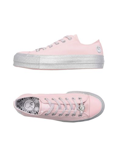CONVERSE X MILEY CYRUS CTAS LIFT OX Sneakers