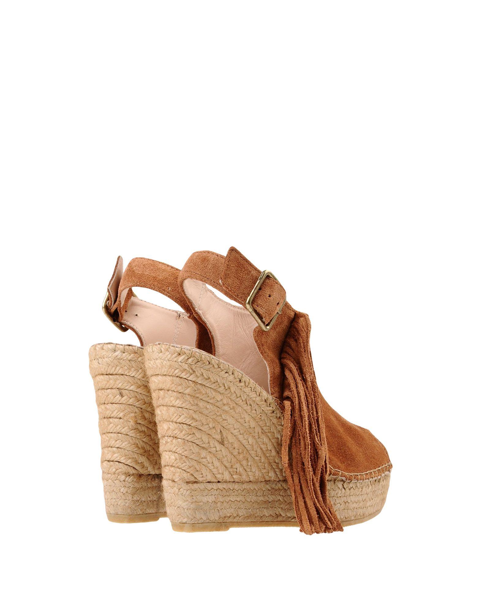 Jolie By Edward Sandalen Spiers Sandalen Edward Damen  11490278II Gute Qualität beliebte Schuhe 3d6e2b
