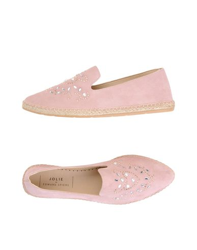 CHAUSSURES - EspadrillesJolie By Edward Spiers afxgssCMyf
