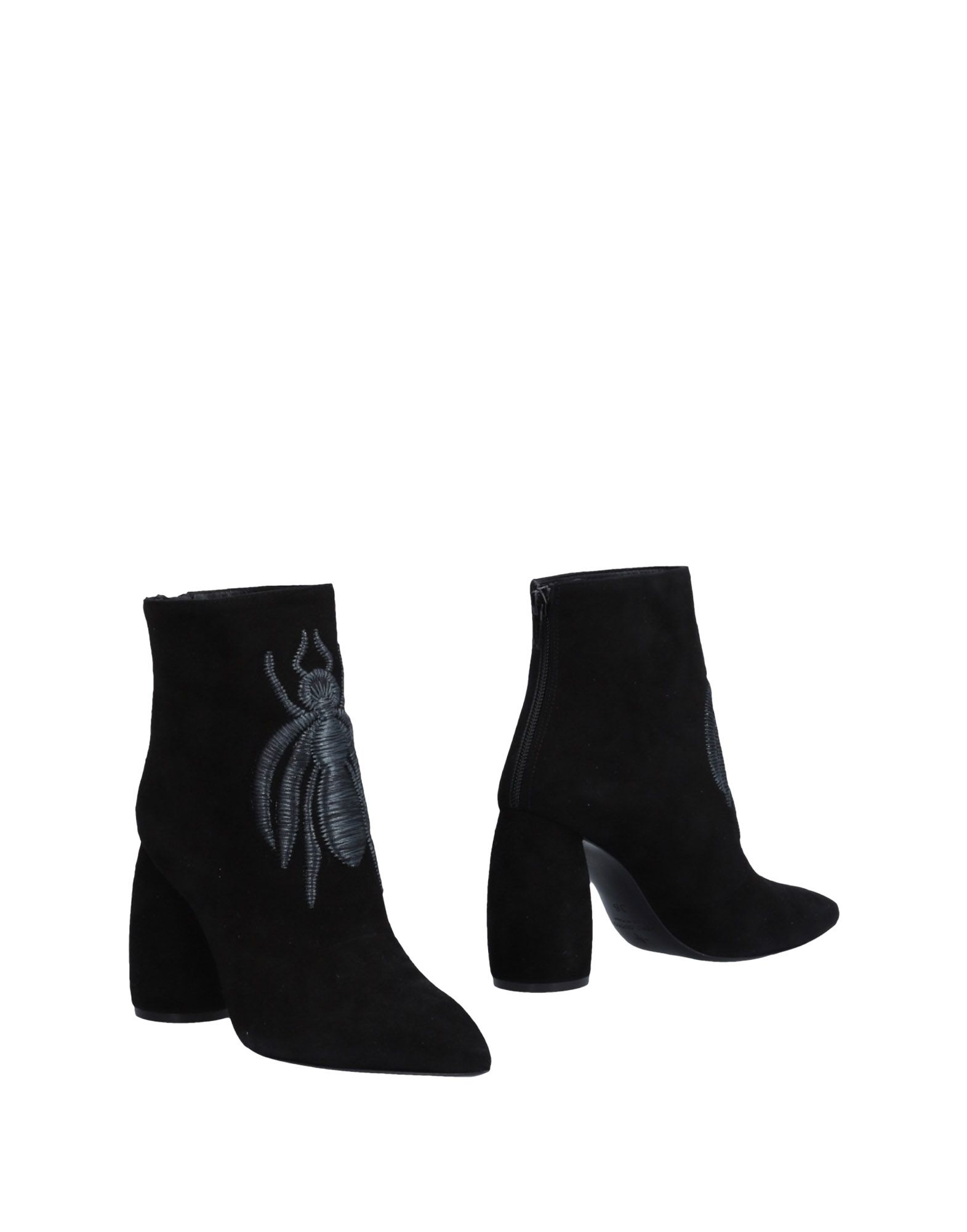 Marc Women Ellis Ankle Boot - Women Marc Marc Ellis Ankle Boots online on  Canada - 11490306ML 61a752