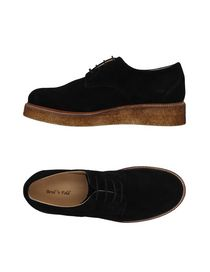 CHAUSSURES - Chaussures à lacetsBendn Fold iSHkP