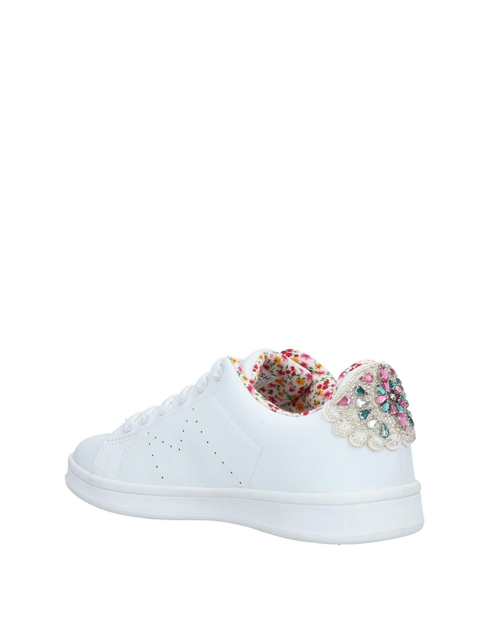 Manoush Sneakers Damen Damen Sneakers  11490335QB 4c0b54