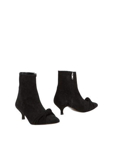FOOTWEAR - Boots on YOOX.COM Manoush nrwV7cbX4o