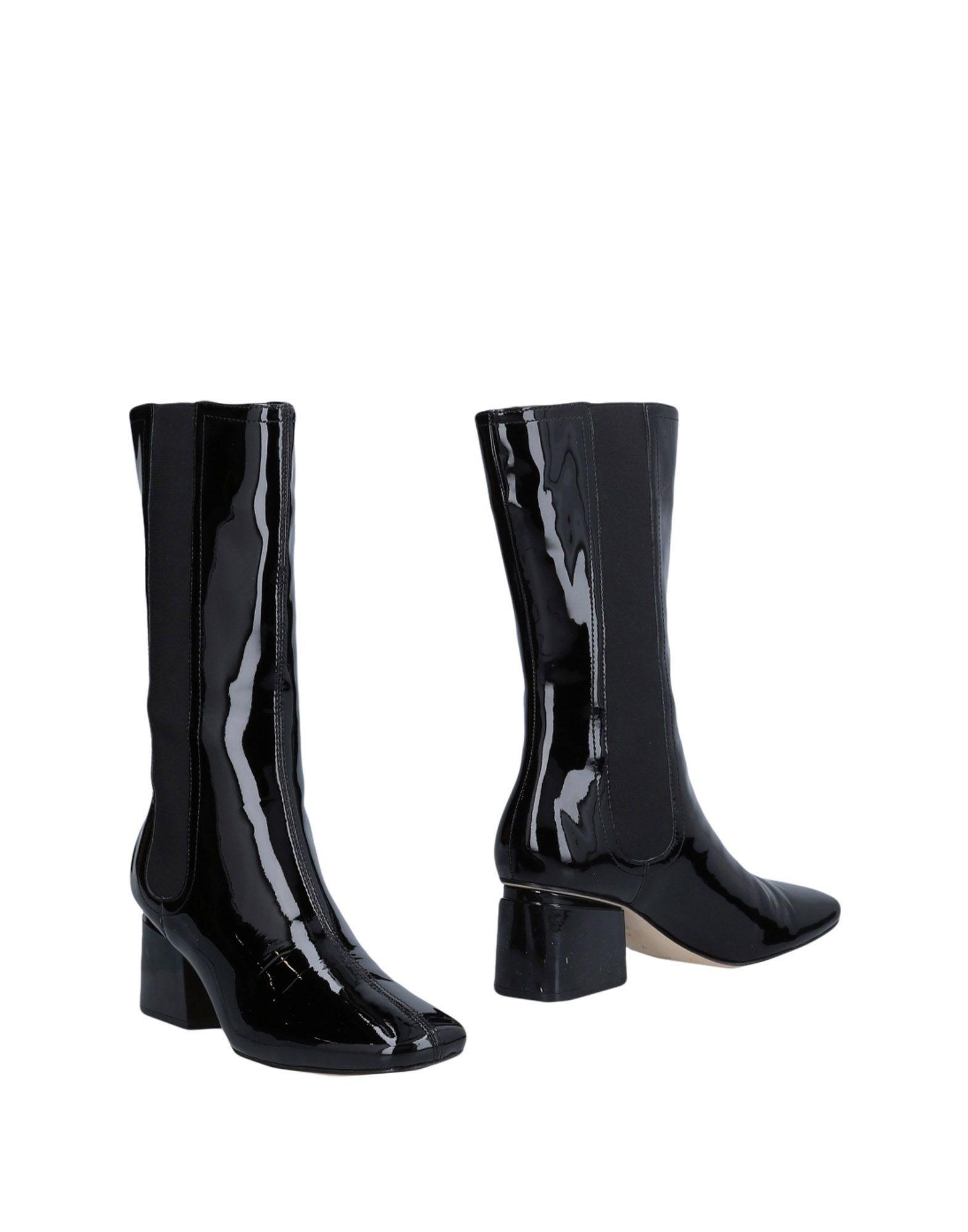 Sigerson Morrison Stiefel Damen  11490358DG Beliebte Schuhe