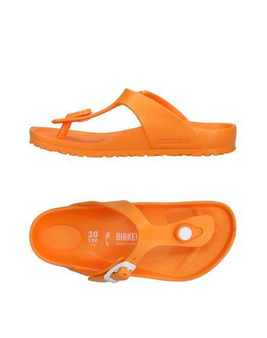 3518b868b Birkenstock Beach Footwear Girl 3-8 years online on YOOX United States