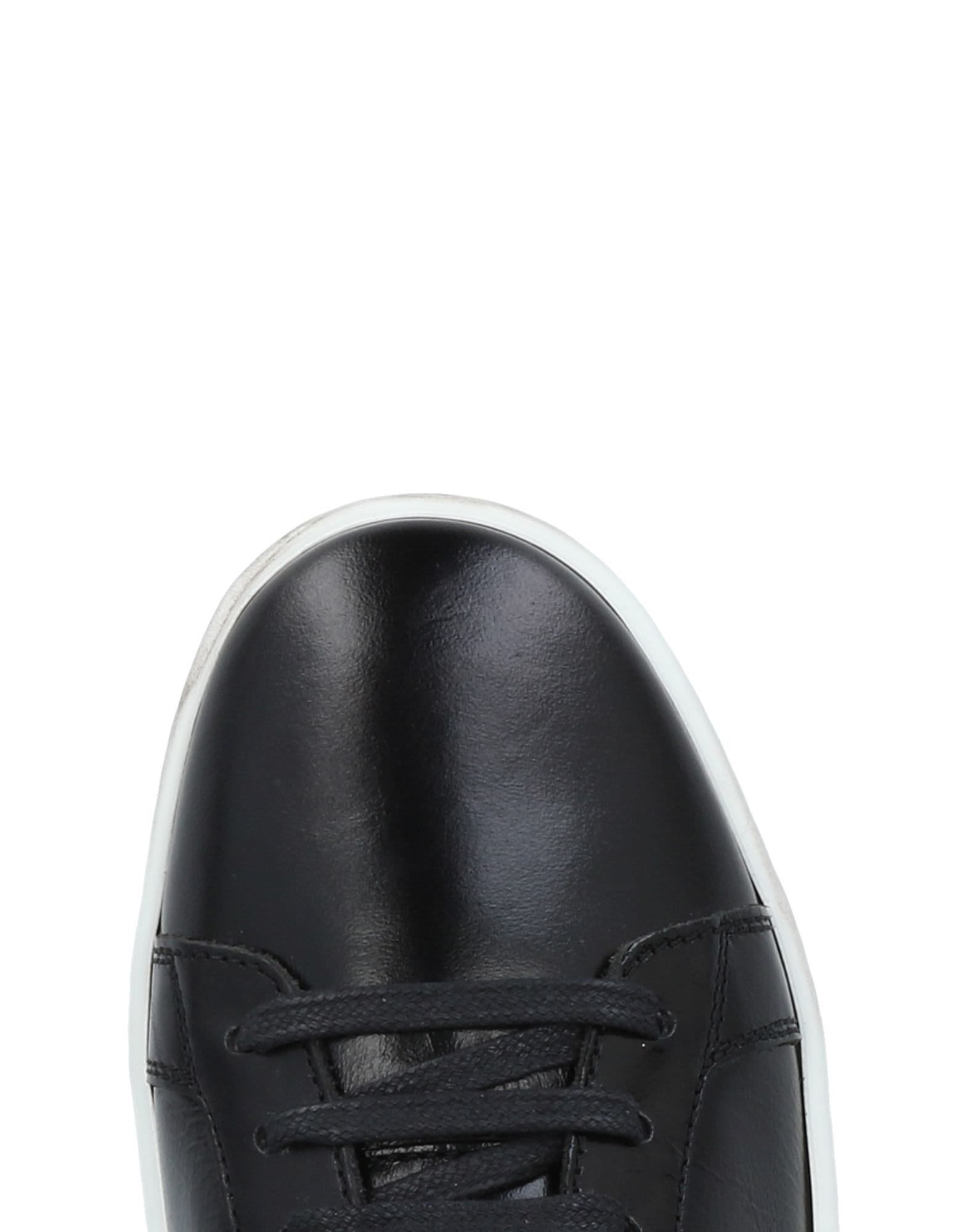 Saint Laurent  Sneakers Damen  Laurent 11490376AU Beliebte Schuhe ac6f7d