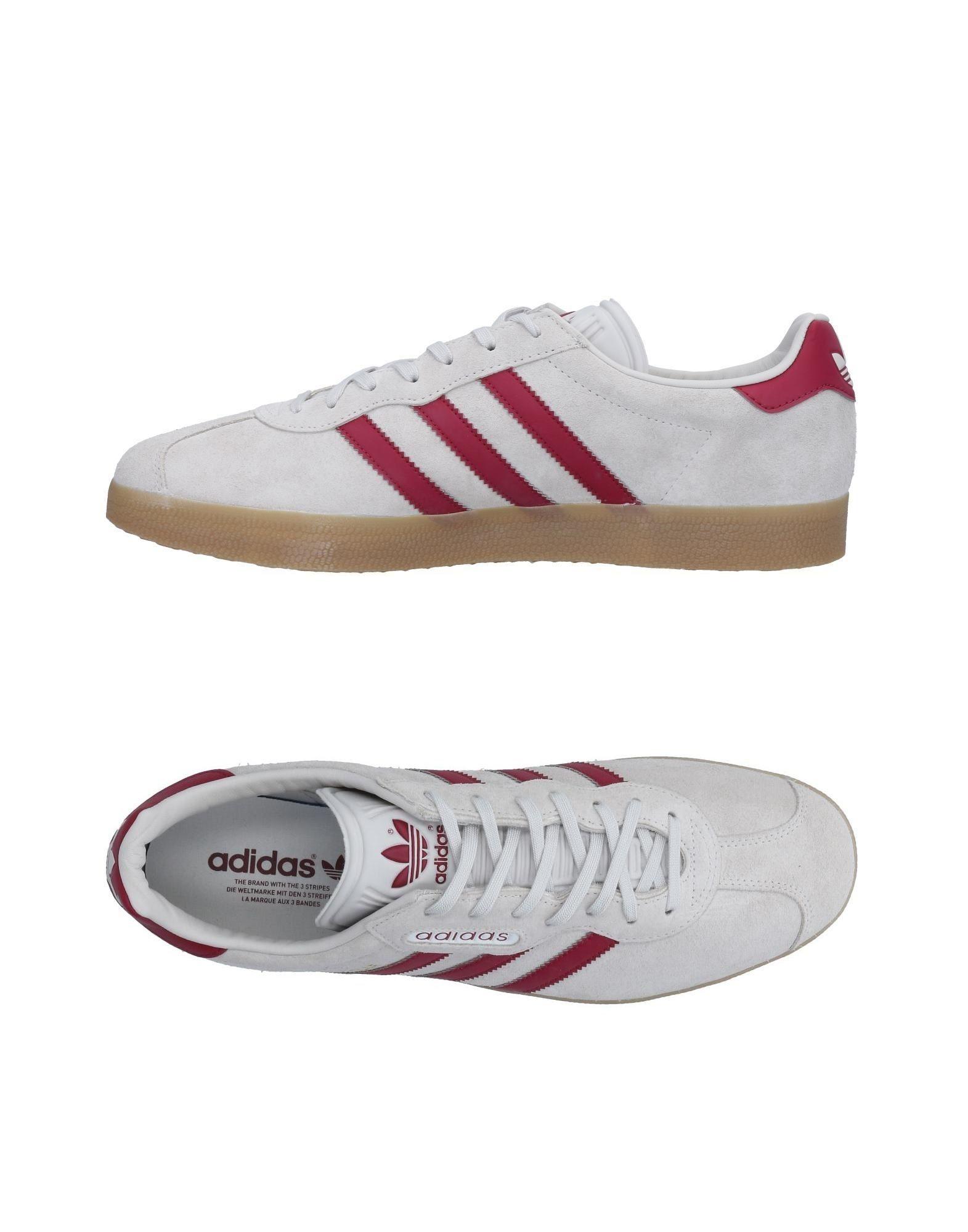 Adidas Originals Sneakers - Men Adidas  Originals Sneakers online on  Adidas Canada - 11490378MN 33dfcf