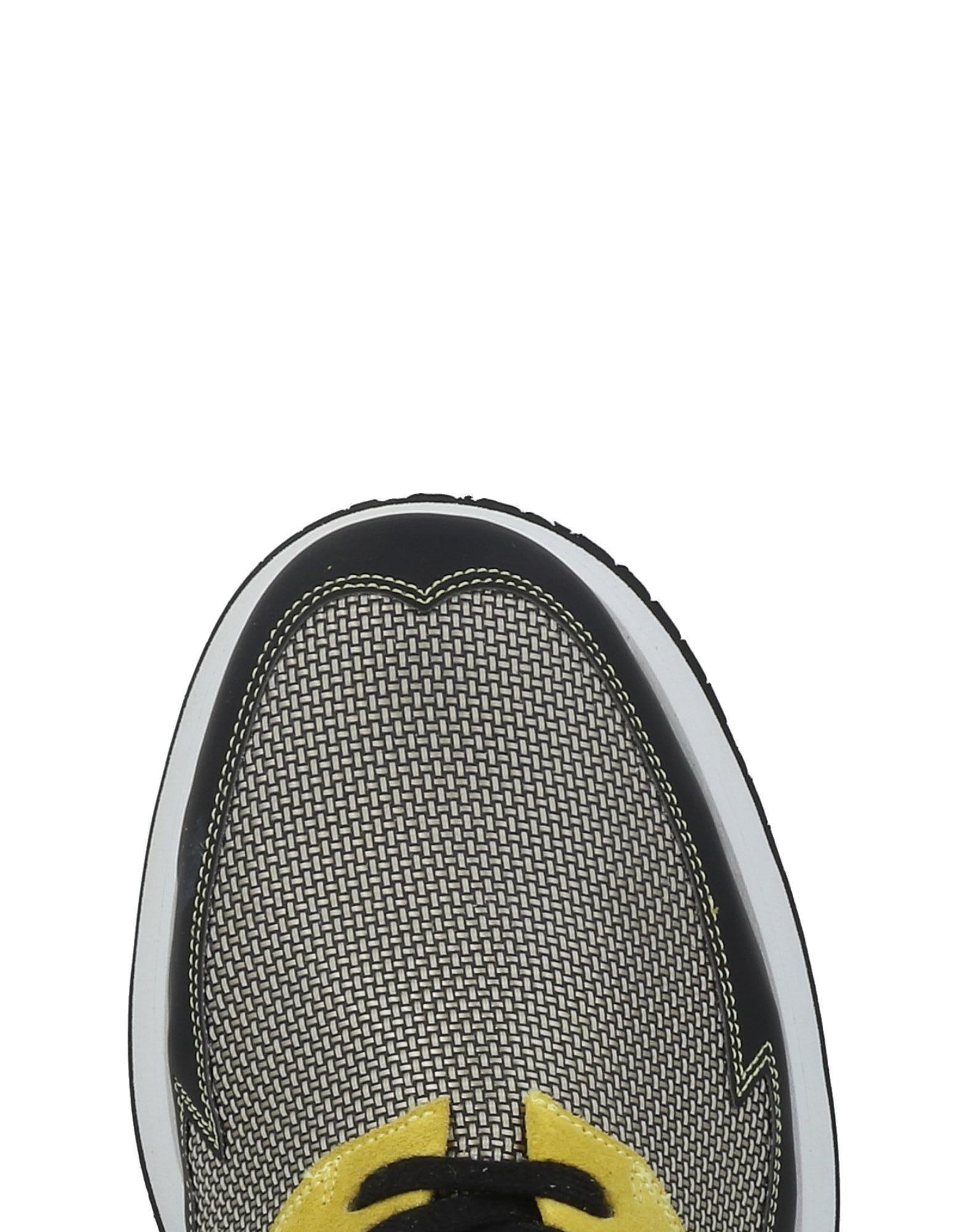 Alberto Premi Sneakers Herren  11490396AL 11490396AL 11490396AL Neue Schuhe 6a7d99
