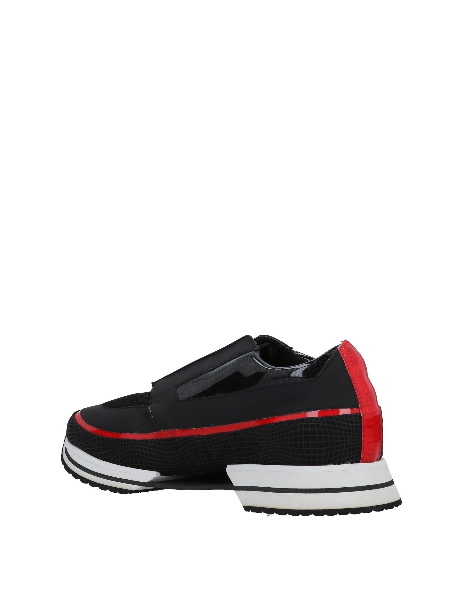 Alberto Premi Sneakers Herren  11490397LI Neue Neue Neue Schuhe b9f6d5