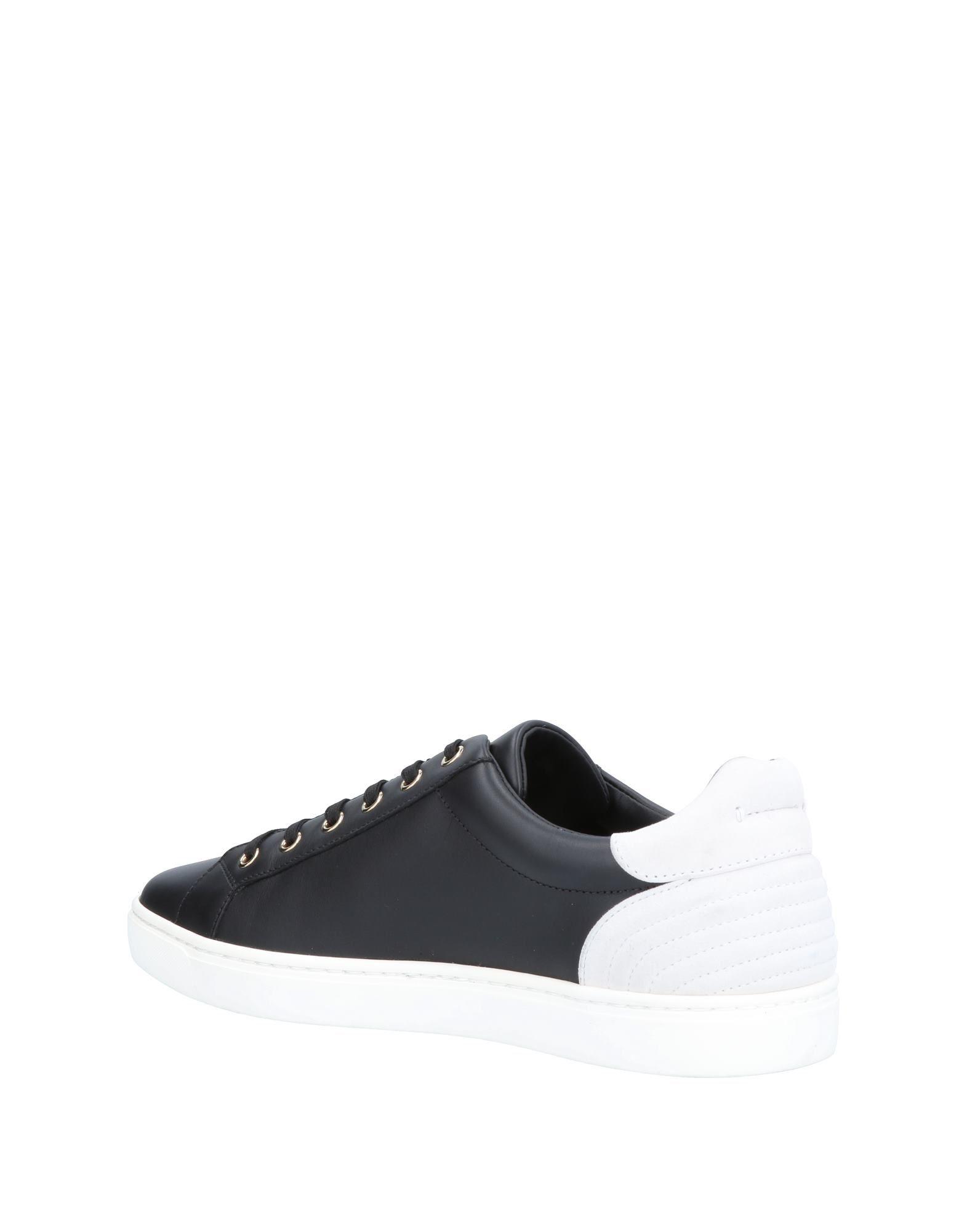 Dolce & Gabbana Sneakers Herren  11490399GD Gute Qualität beliebte Schuhe