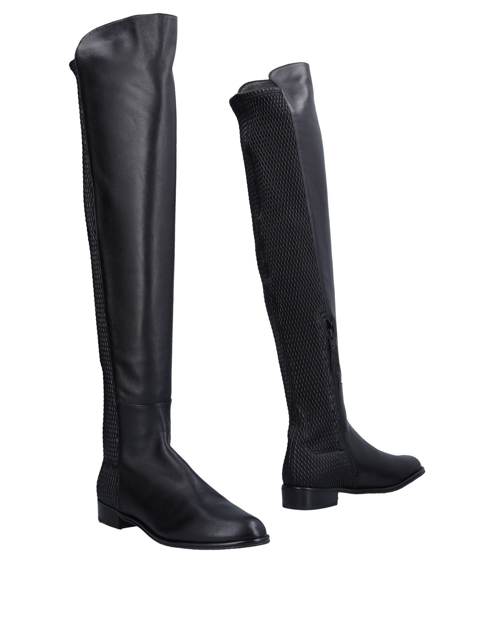 Stuart 11490418VMGünstige Weitzman Stiefel Damen  11490418VMGünstige Stuart gut aussehende Schuhe 924475
