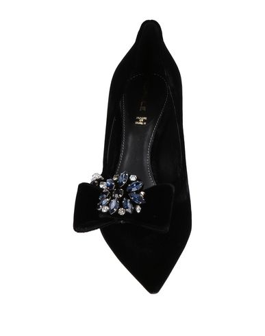 DEIMILLE Zapato de salón