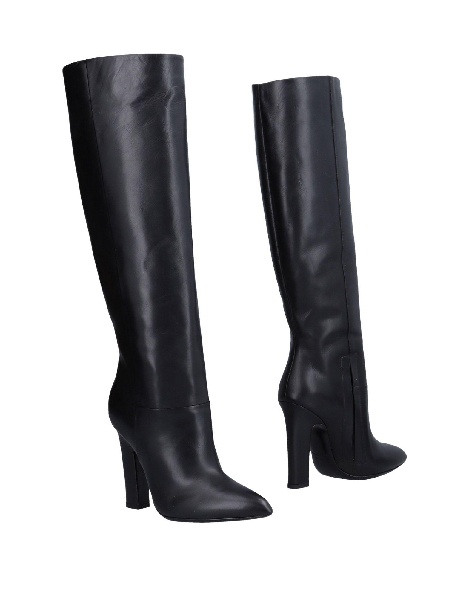 newest 2b811 a6563 DEIMILLE Boots - Footwear | YOOX.COM
