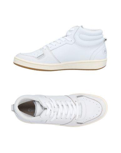Zapatos con descuento Zapatillas Ellesse Hombre - Zapatillas Ellesse - 11490440TE Blanco