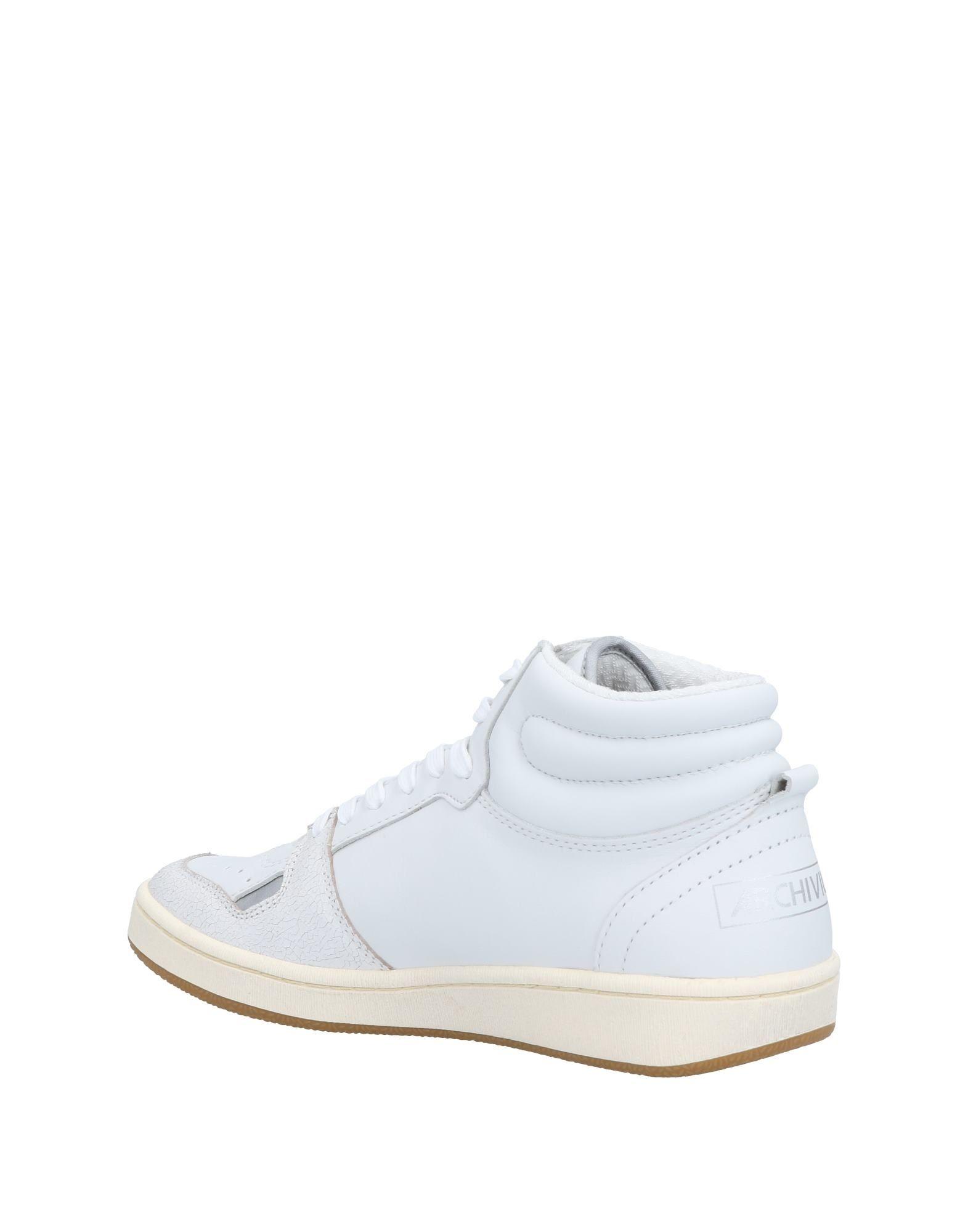 Ellesse Sneakers Sneakers Ellesse Herren  11490440TE e07b24