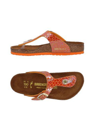 Birkenstock Beach Footwear