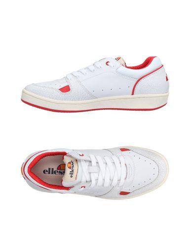 872ecf8af5 ELLESSE Sneakers - Footwear | YOOX.COM