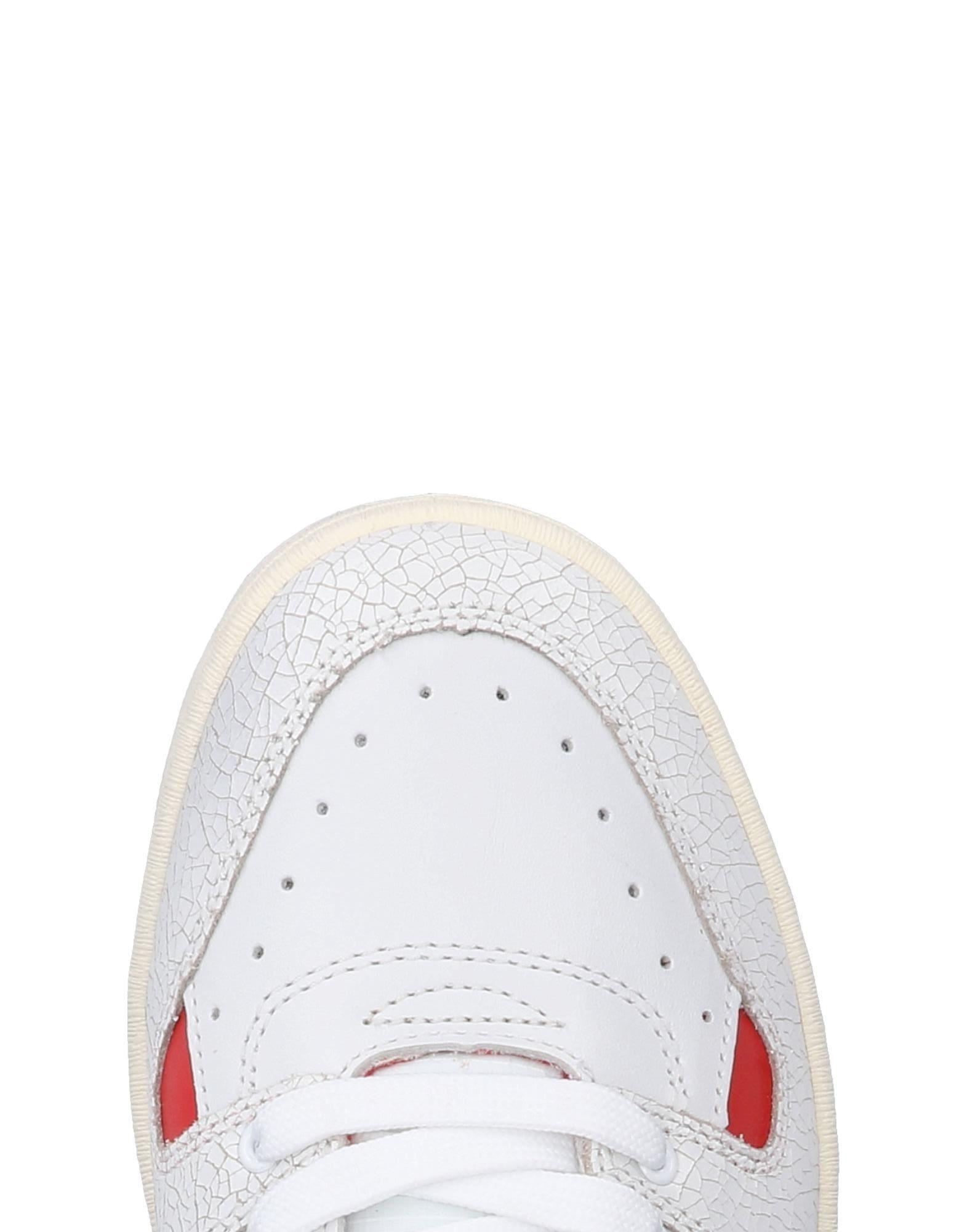 Rabatt echte Schuhe Ellesse Sneakers Herren  11490446OM