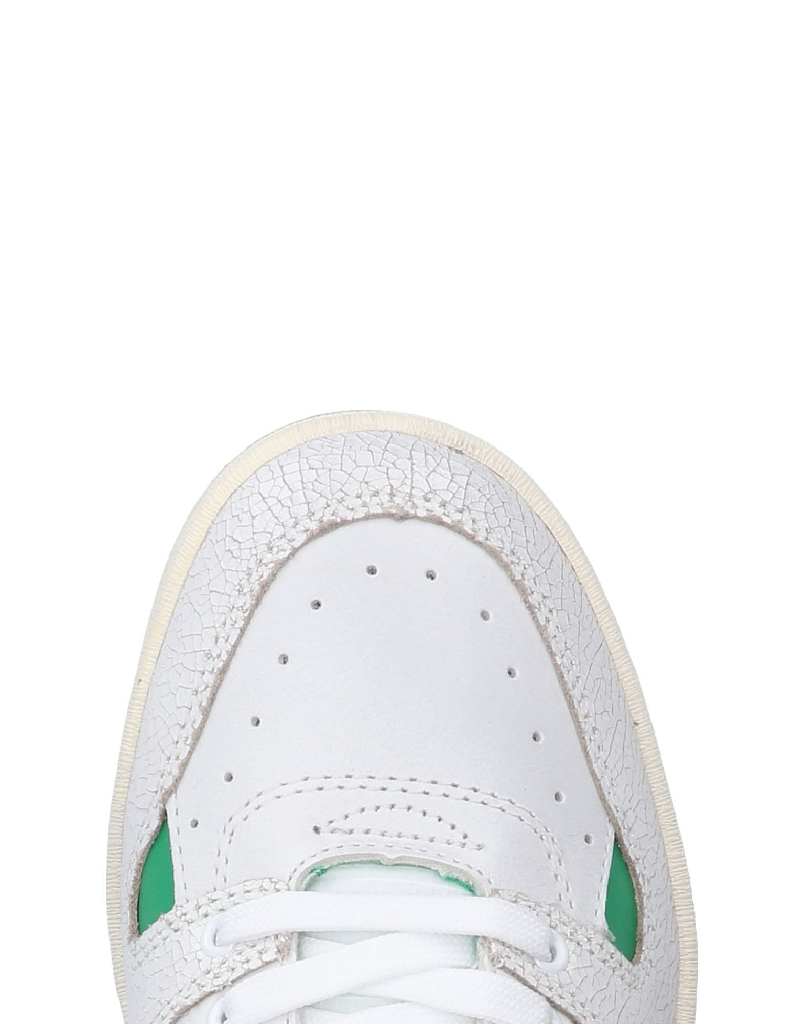 Ellesse Sneakers Herren Herren Sneakers  11490454IN cc3d83