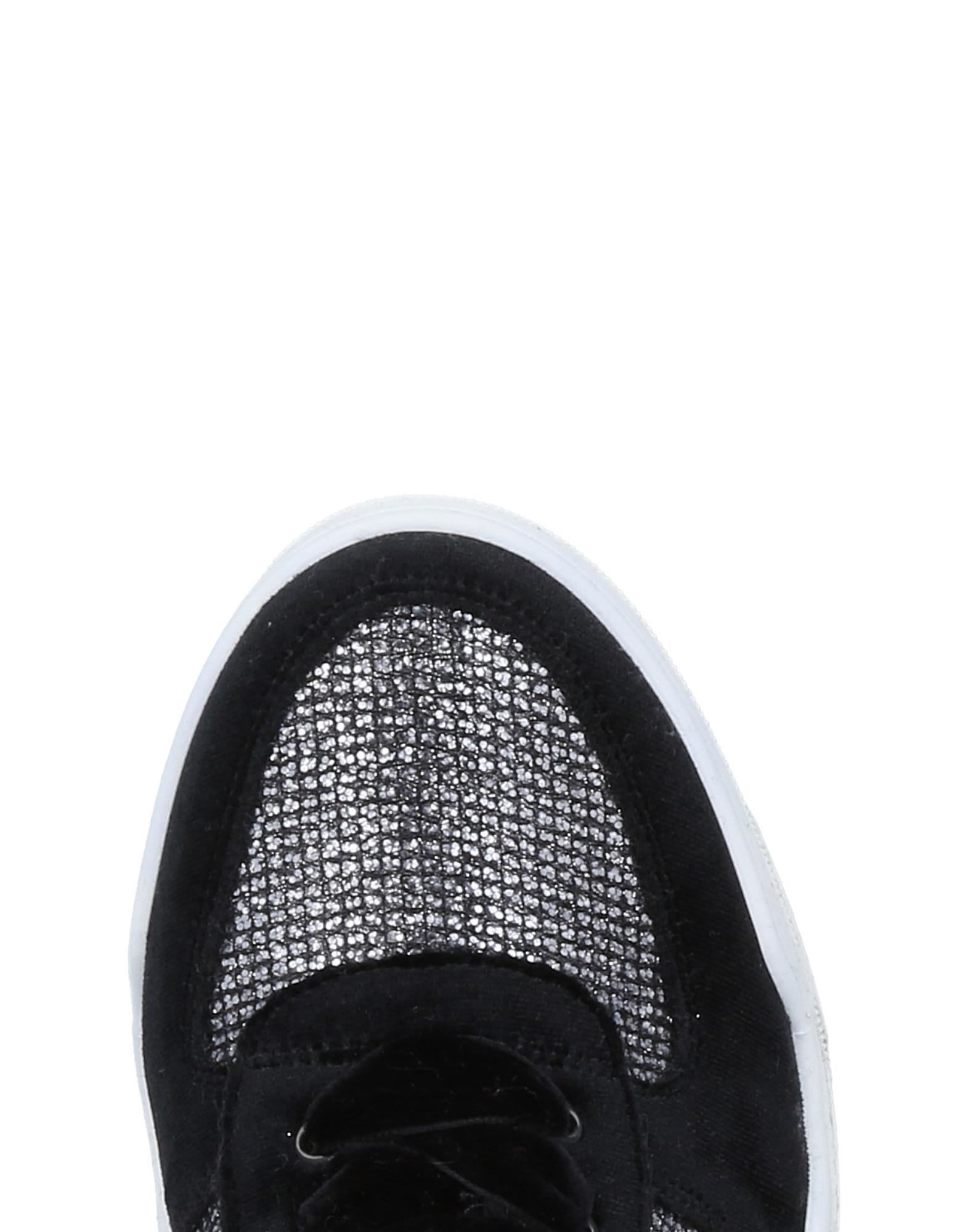 Tipe  E Tacchi Sneakers Damen  Tipe 11490455PR Gute Qualität beliebte Schuhe 9aa63d