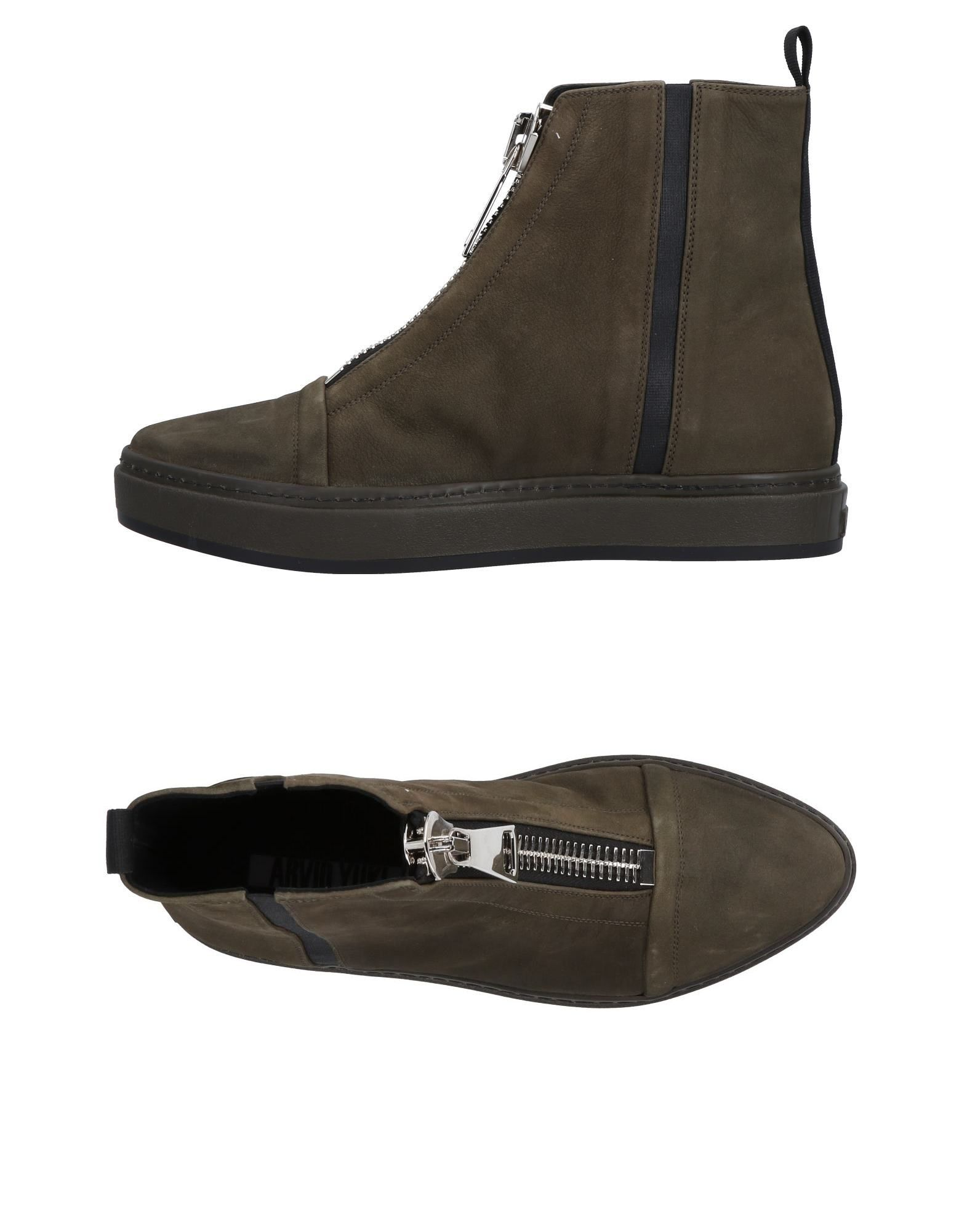 Gut um billige Schuhe zu tragenShy By Arvid Yuki Sneakers Damen  11490468IU