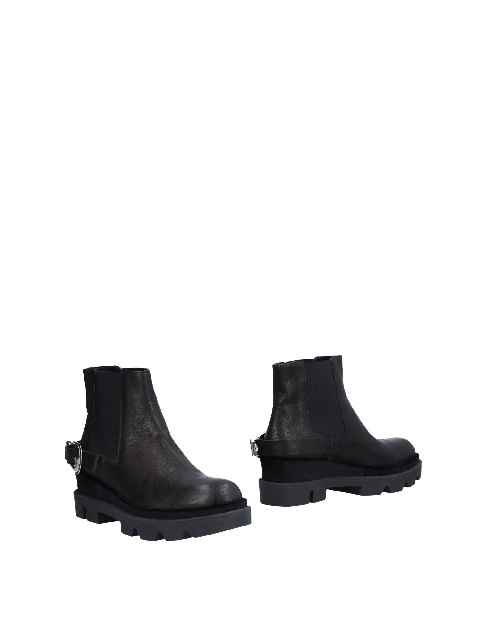 Stilvolle billige Schuhe Tipe E Tacchi 11490477DB Chelsea Boots Damen  11490477DB Tacchi 2ea134
