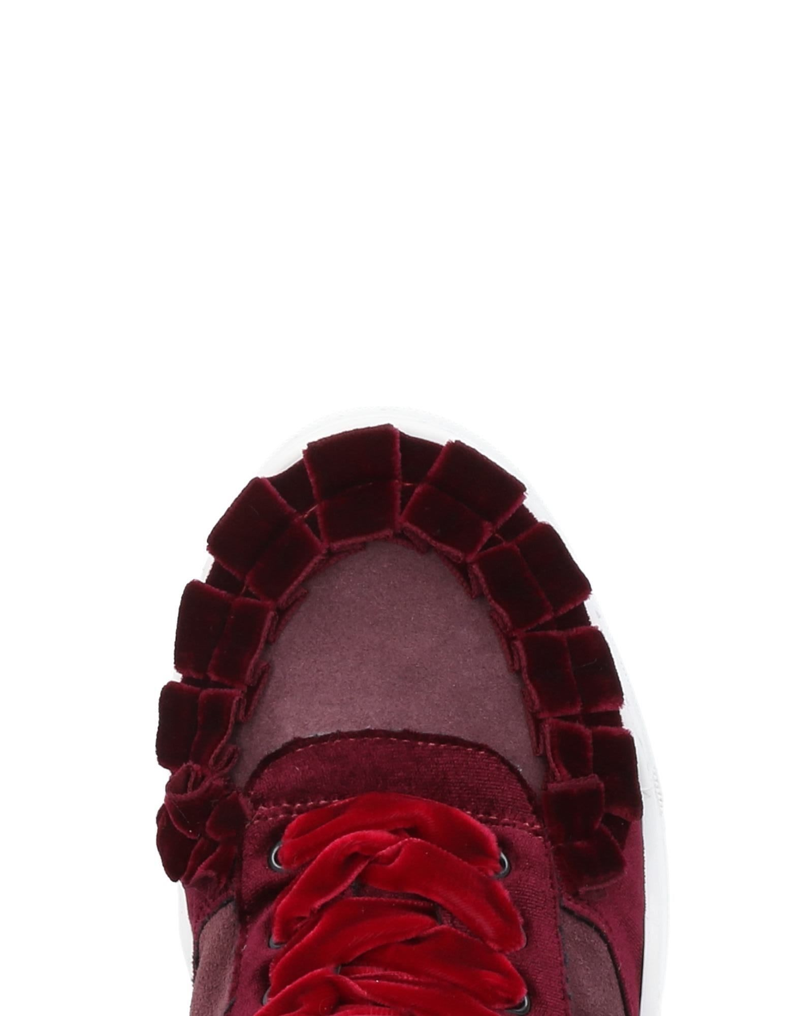 Tipe E Tacchi Sneakers lohnt Damen Gutes Preis-Leistungs-Verhältnis, es lohnt Sneakers sich 5cc1ae