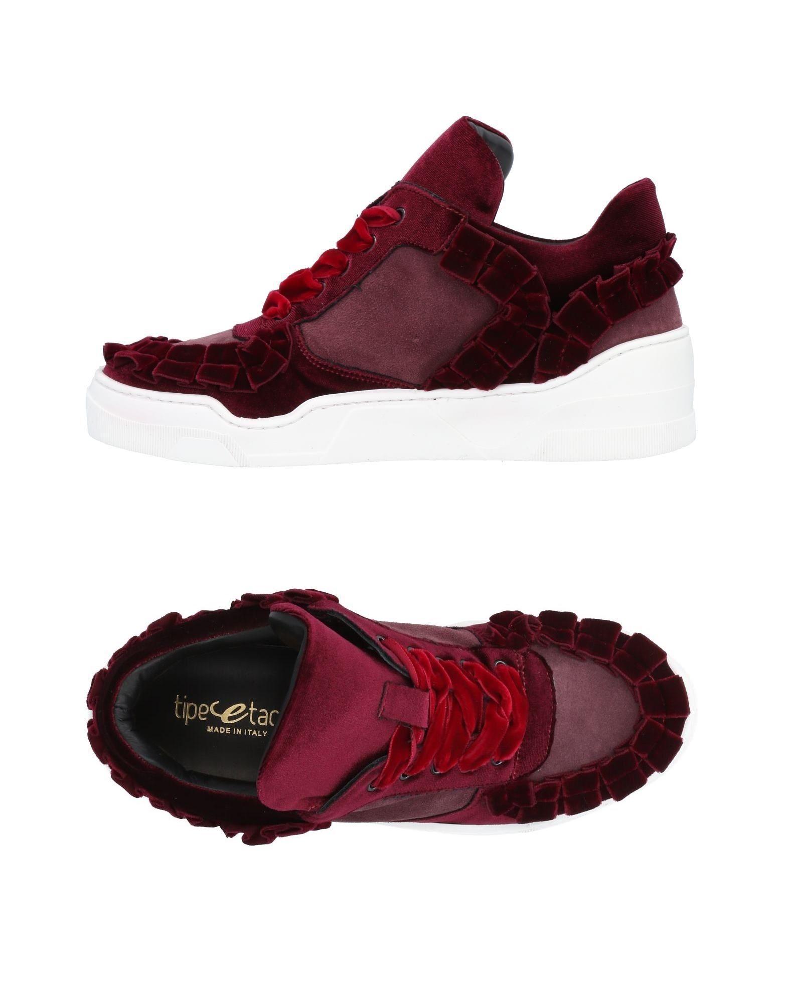 Sneakers E Tipe E Sneakers Tacchi Donna - 11490478BL 78ea1d