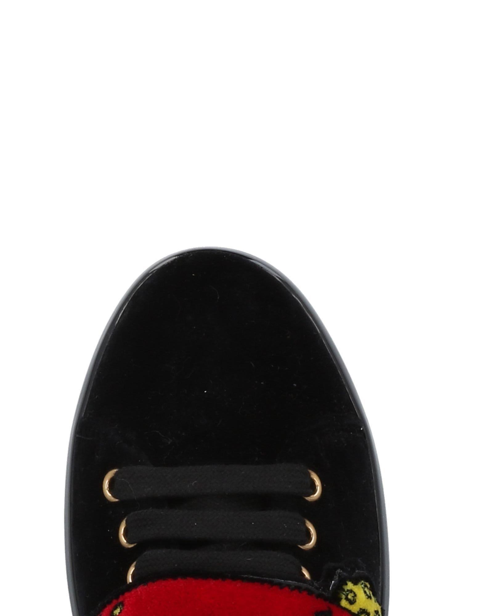 Prada Sneakers Damen  aussehende 11490508SOGünstige gut aussehende  Schuhe 6da5d0