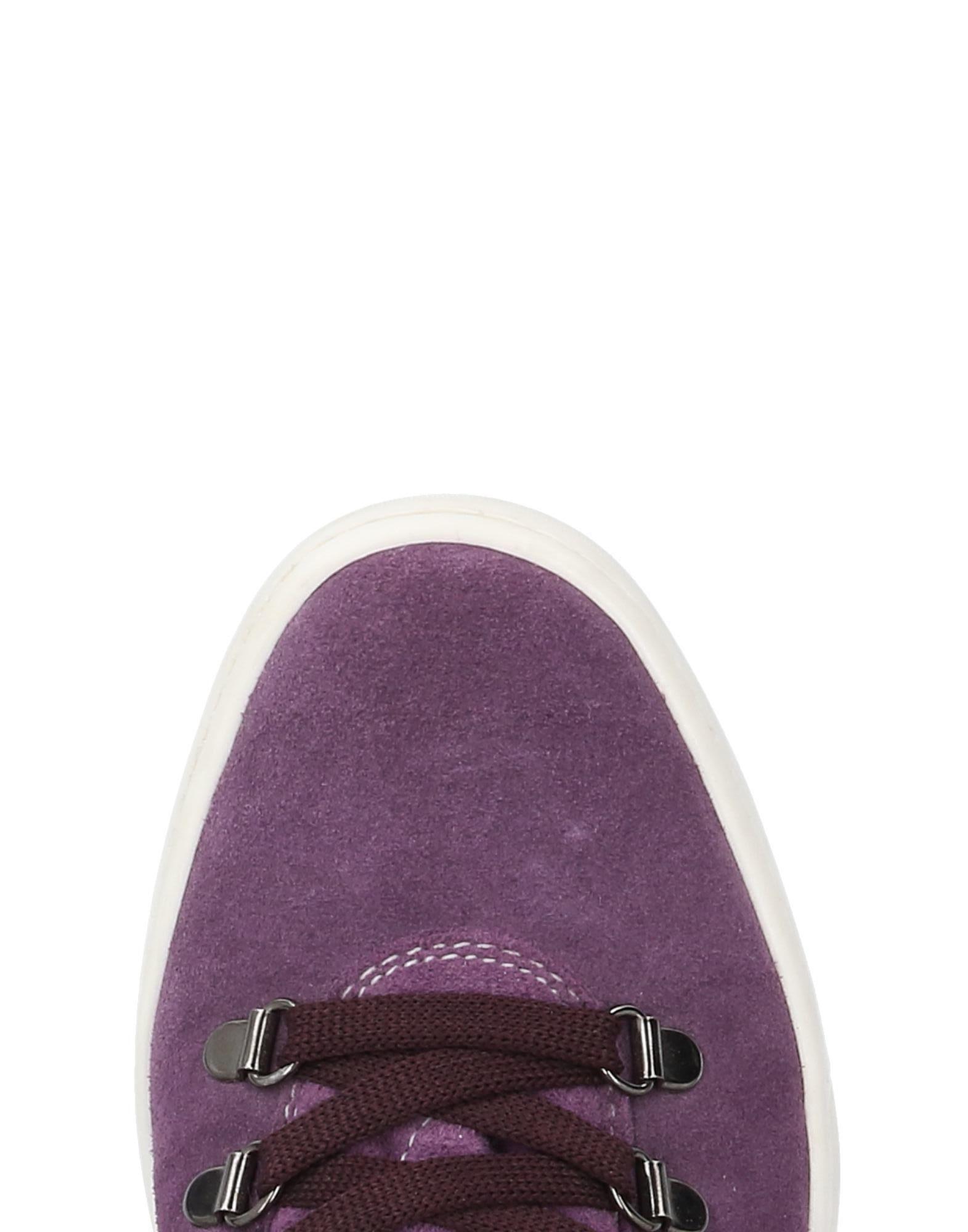 Savoy Gute Sneakers Damen  11490525IM Gute Savoy Qualität beliebte Schuhe 531170