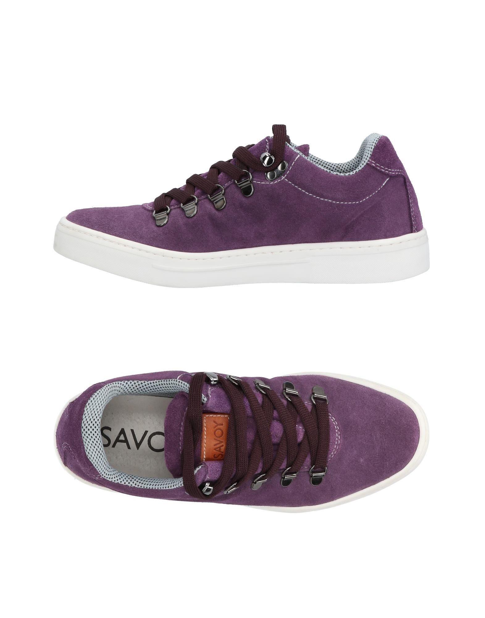 Savoy Sneakers Damen  11490525IM Gute Qualität beliebte Schuhe