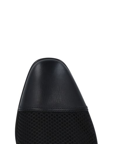 MOSCHINO Zapato de cordones