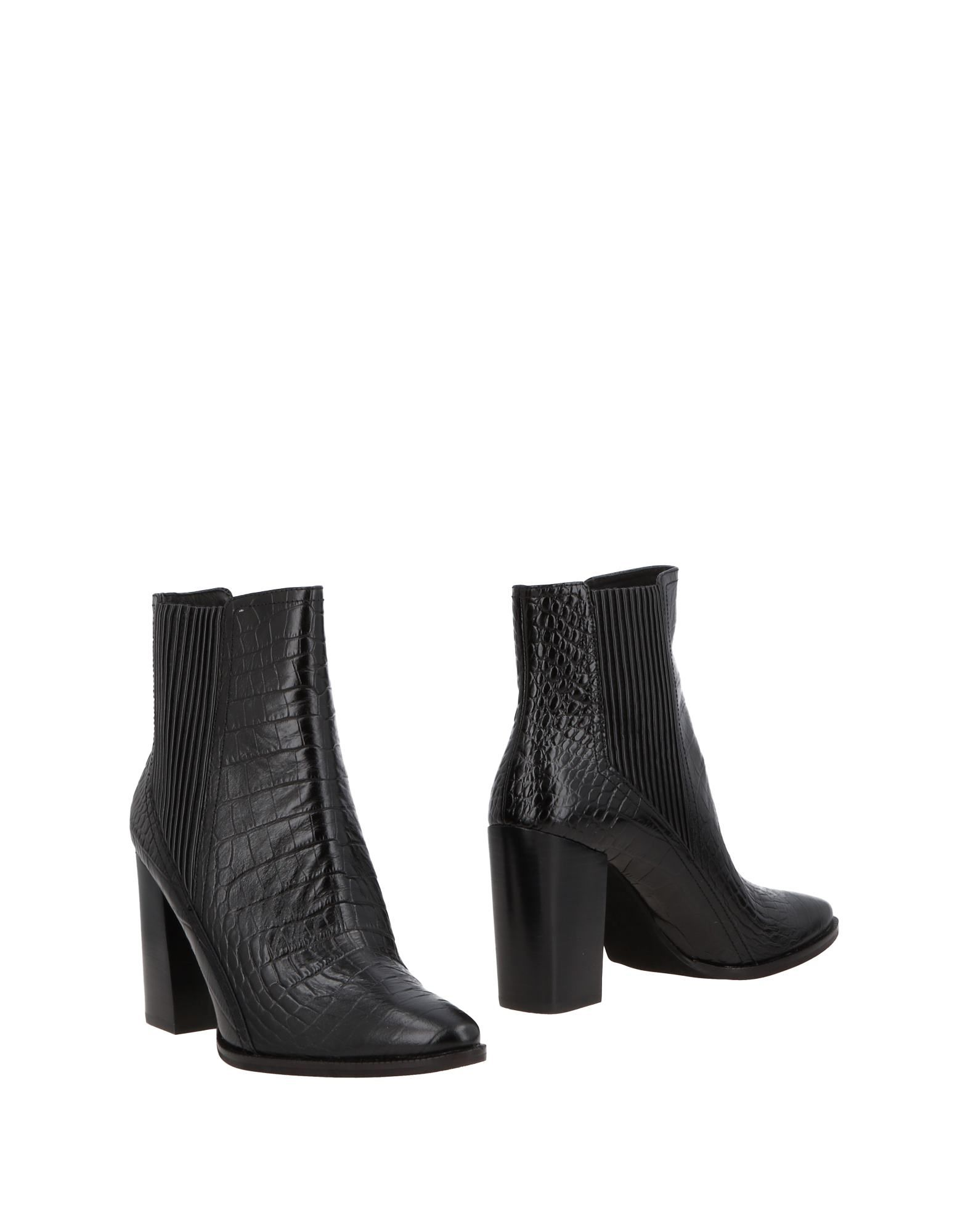 What Women For Ankle Boot - Women What What For Ankle Boots online on  United Kingdom - 11490533XE 291873