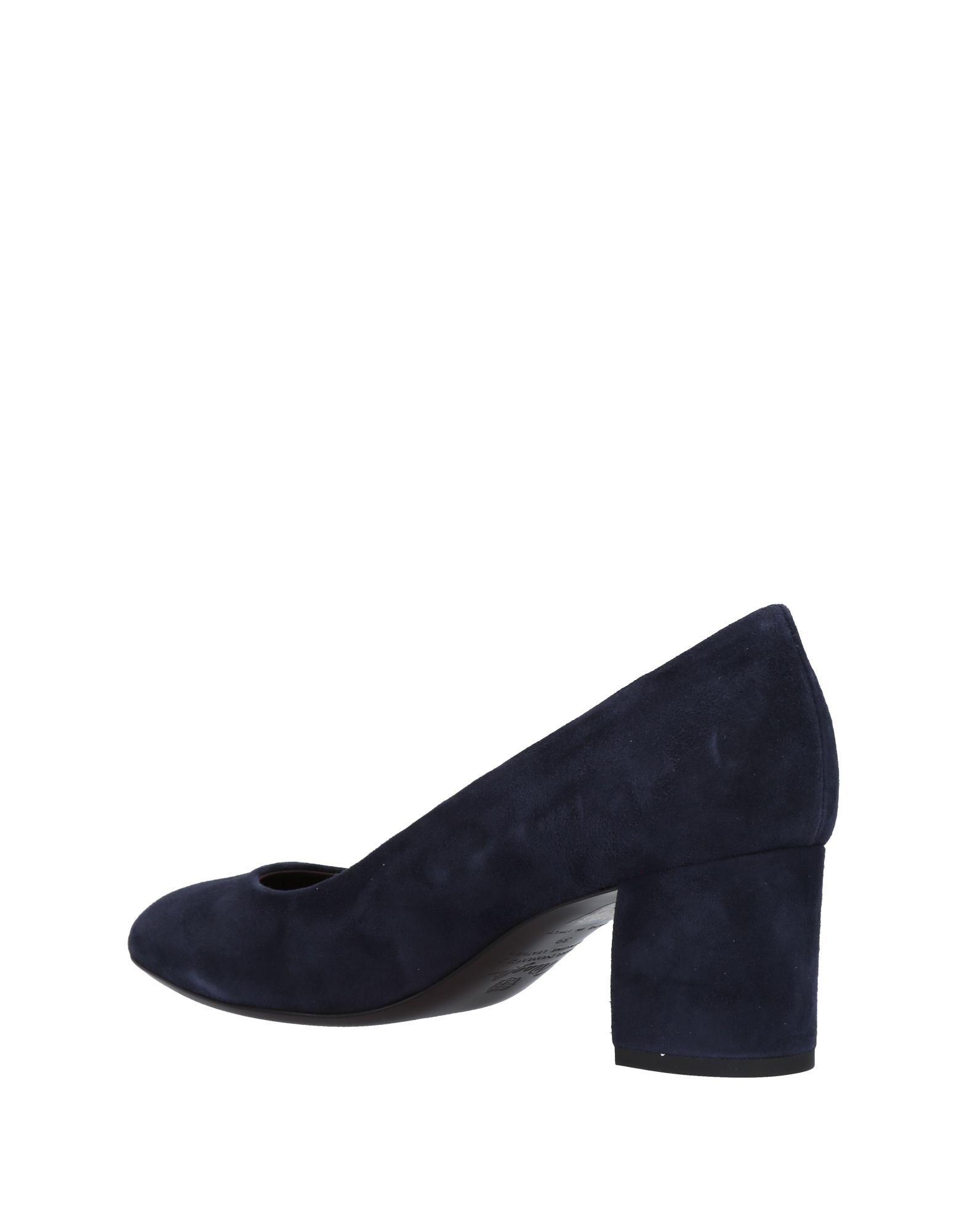 Magli By Bruno Magli Pumps Damen Schuhe  11490536KWGut aussehende strapazierfähige Schuhe Damen b48307