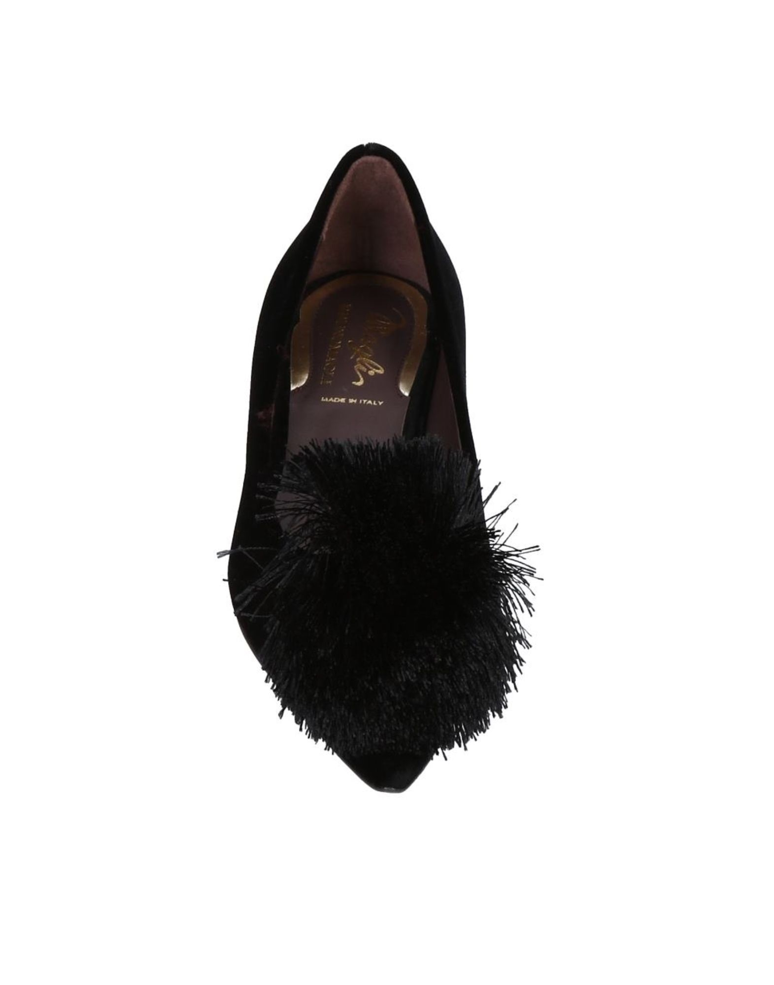 Stilvolle billige Schuhe Damen Magli By Bruno Magli Ballerinas Damen Schuhe  11490556VK 5981fb