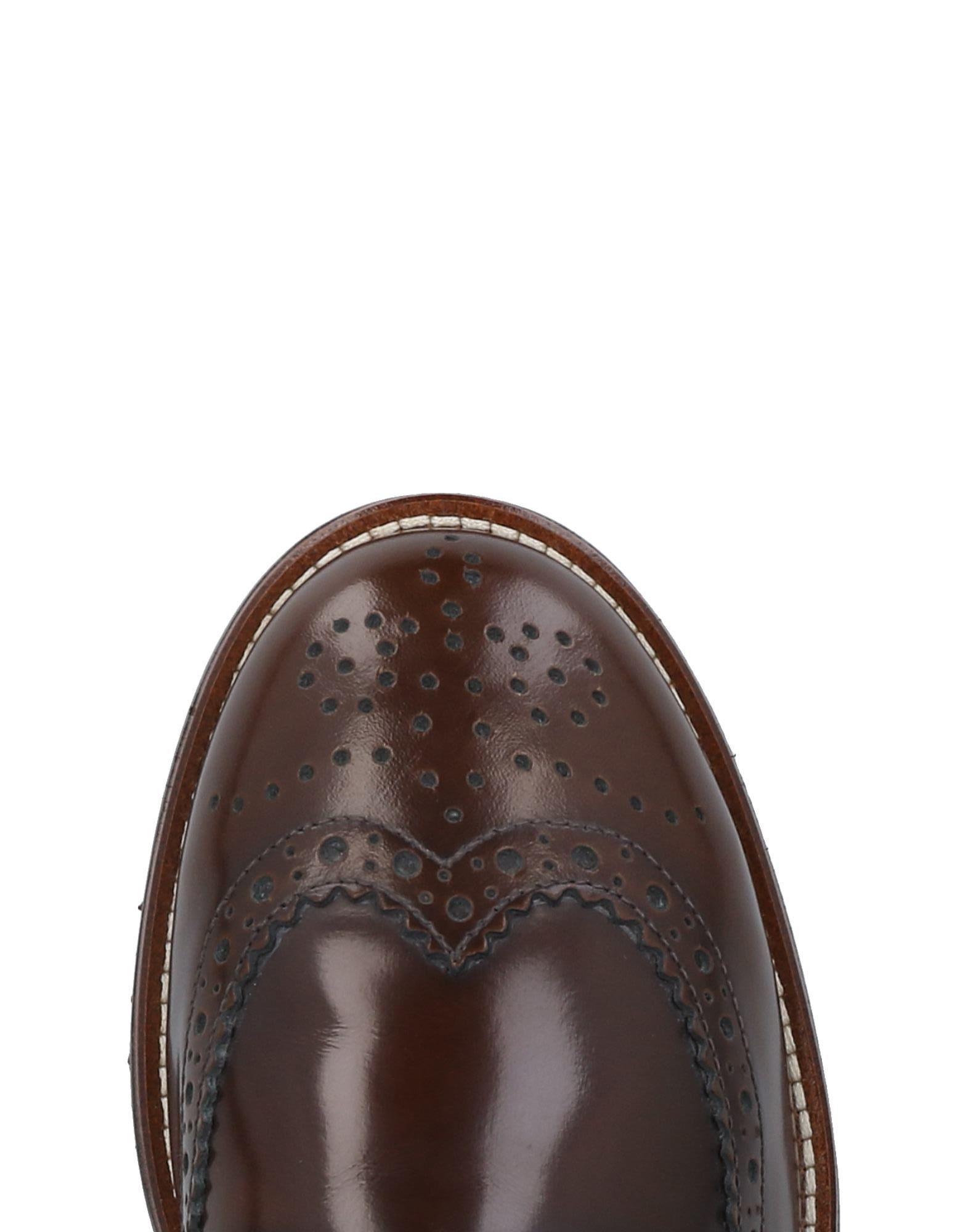 Barleycorn Schnürschuhe Herren  beliebte 11490587WG Gute Qualität beliebte  Schuhe 941901