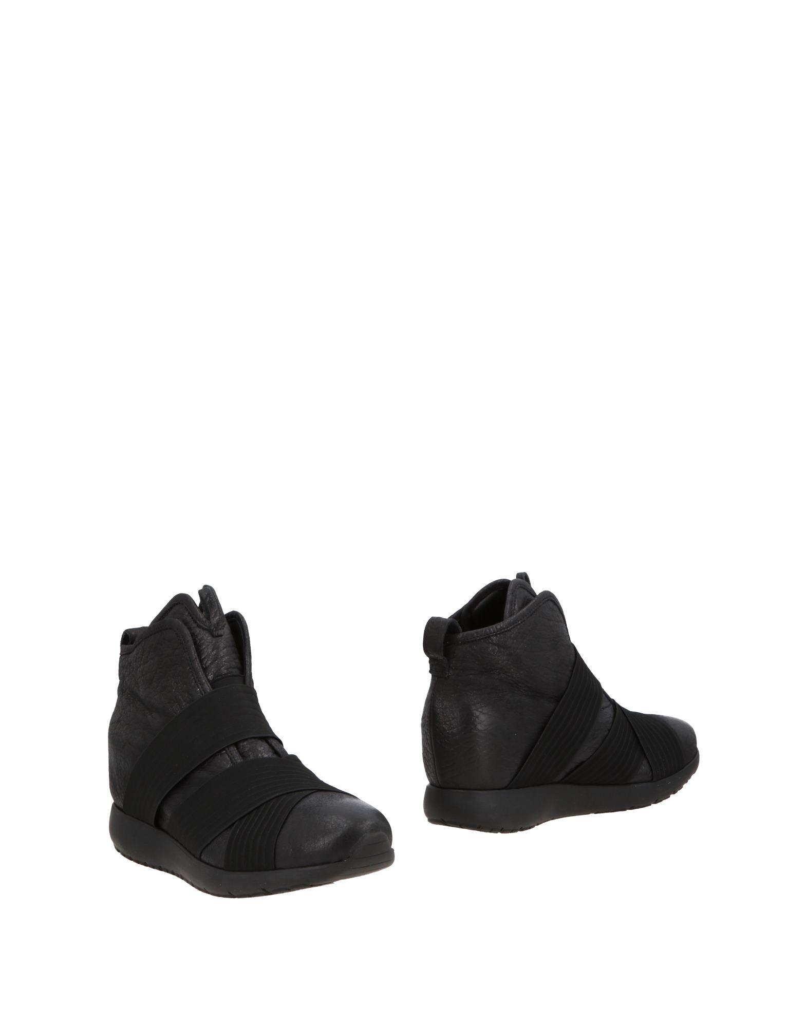 Gut um Fora billige Schuhe zu tragenAndìa Fora um Stiefelette Damen  11490597DR cb99fd