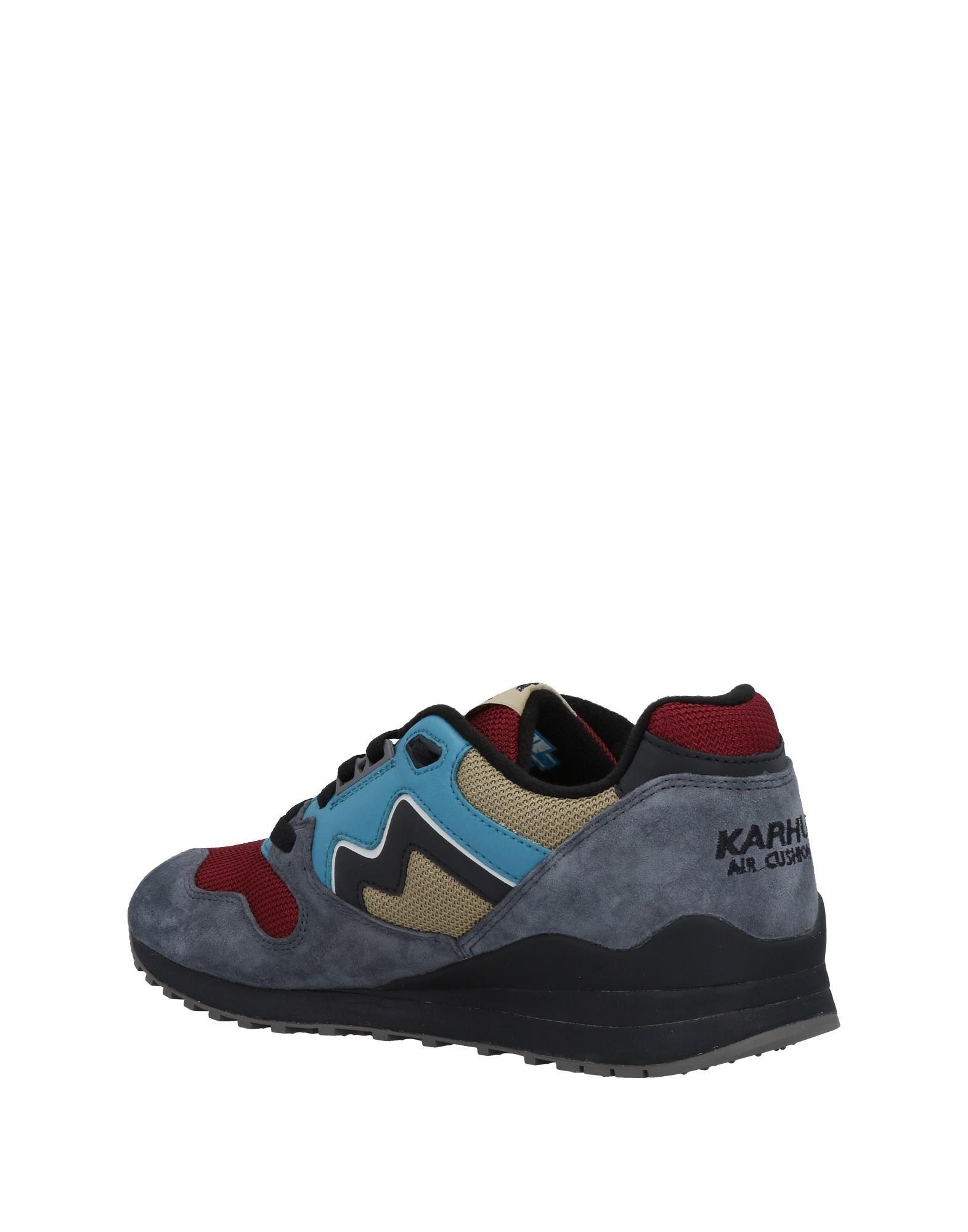 Rabatt echte Schuhe Karhu Sneakers Herren 11490599HK  11490599HK Herren d414f8