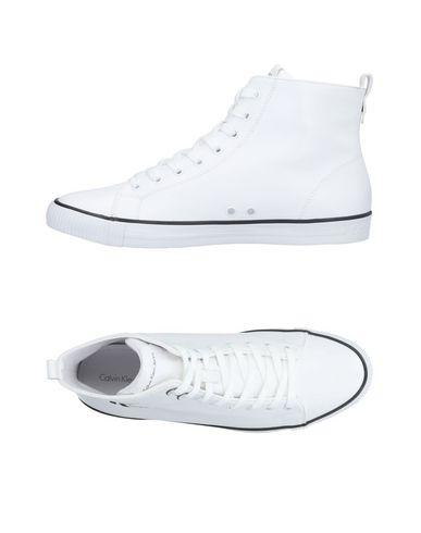 Zapatos Zapatillas con descuento Zapatillas Zapatos Calvin Klein Jeans Hombre Jeans 91be83