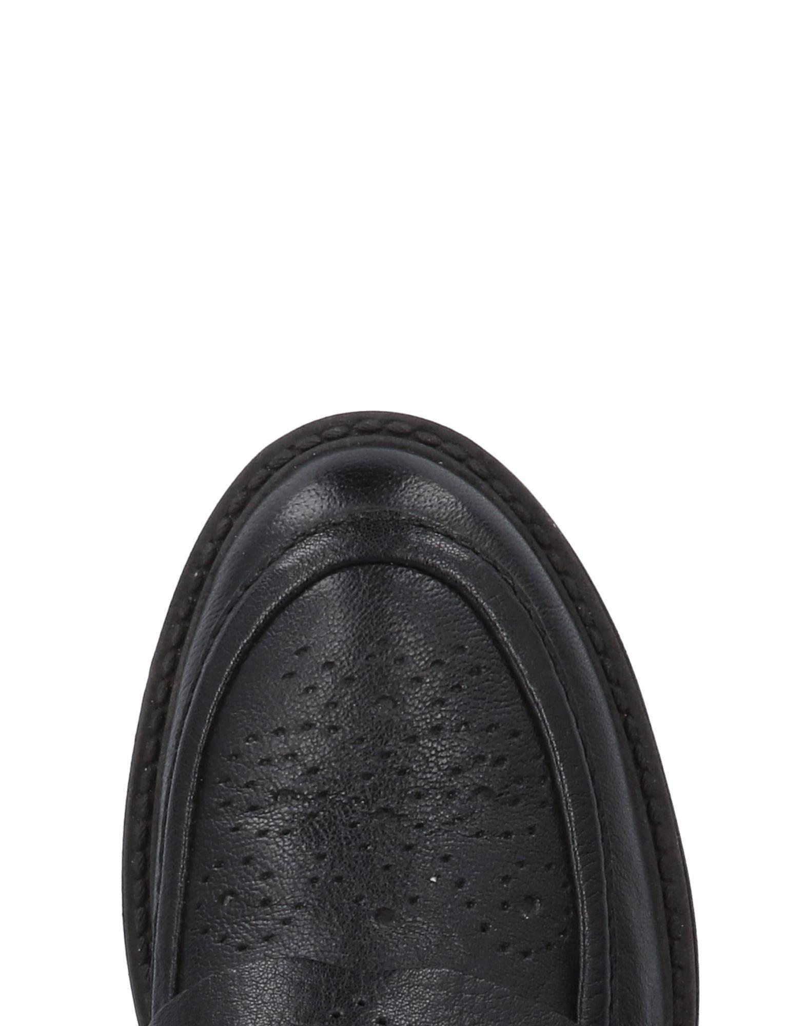 Ametista Mokassins Damen  11490613BX 11490613BX 11490613BX Gute Qualität beliebte Schuhe a6ec93