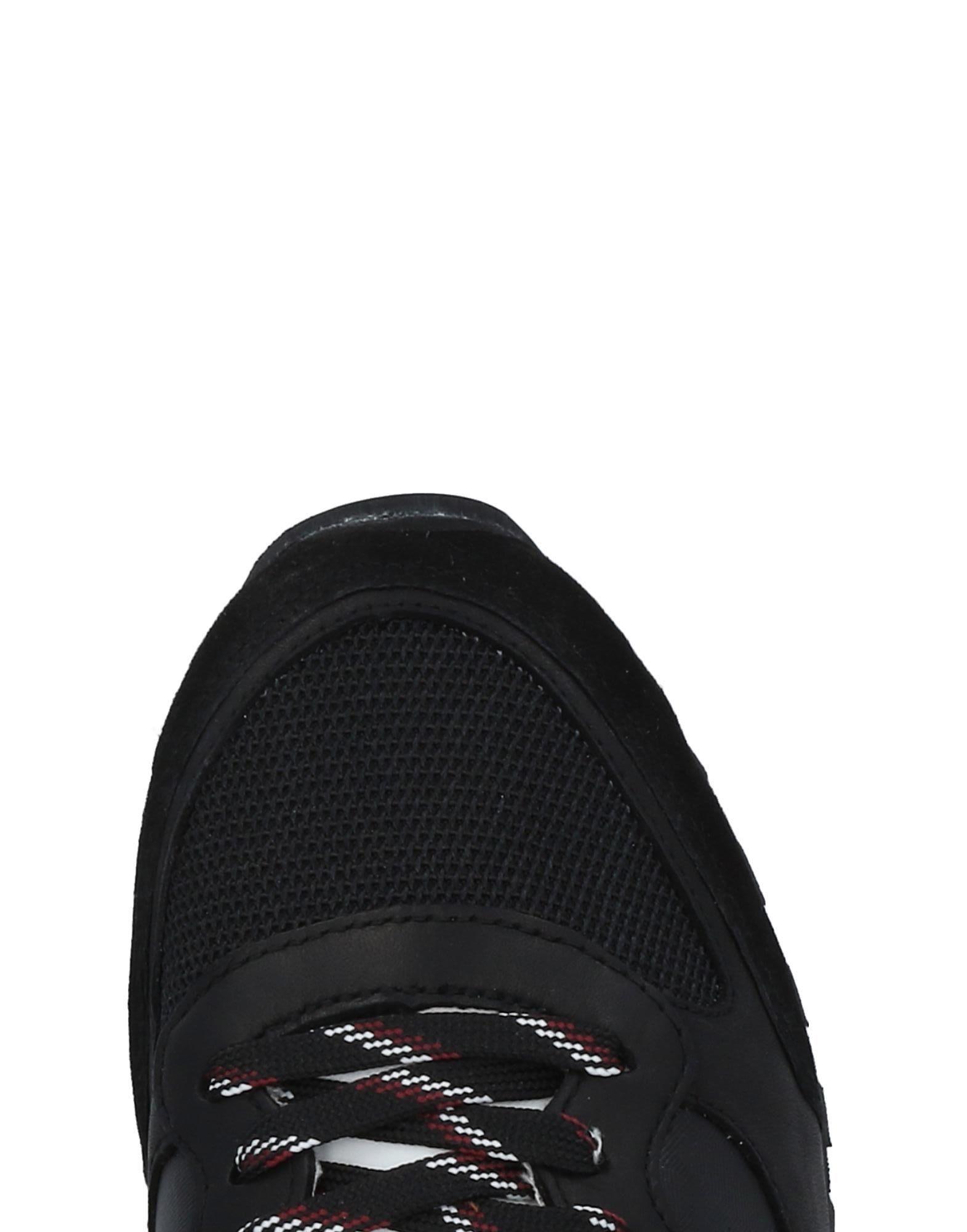 Rabatt echte Schuhe Herren D.A.T.E. Sneakers Herren Schuhe  11490617ND 8e95d7