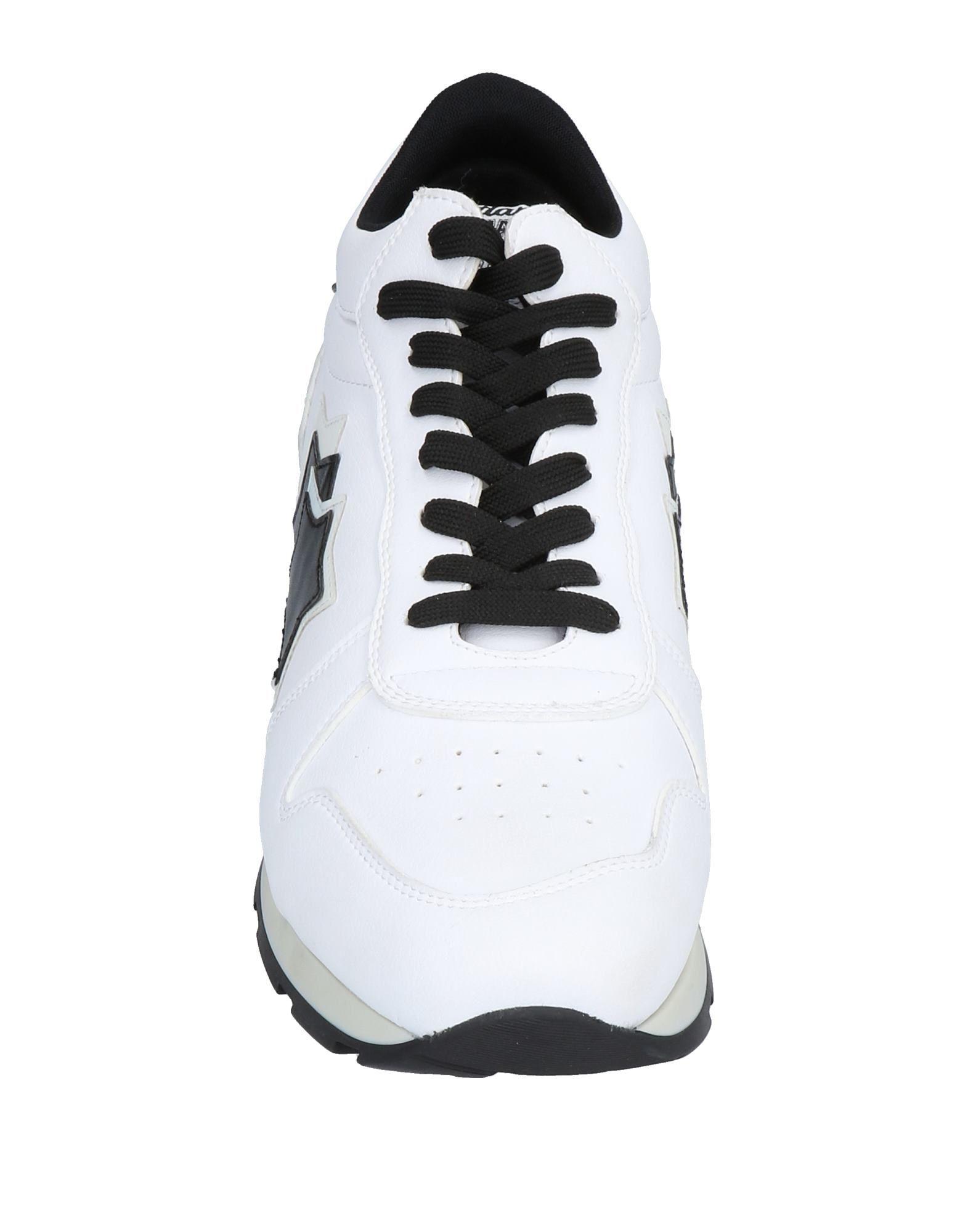 Rabatt Sneakers echte Schuhe Atlantic Stars Sneakers Rabatt Herren  11490619JB 83f272