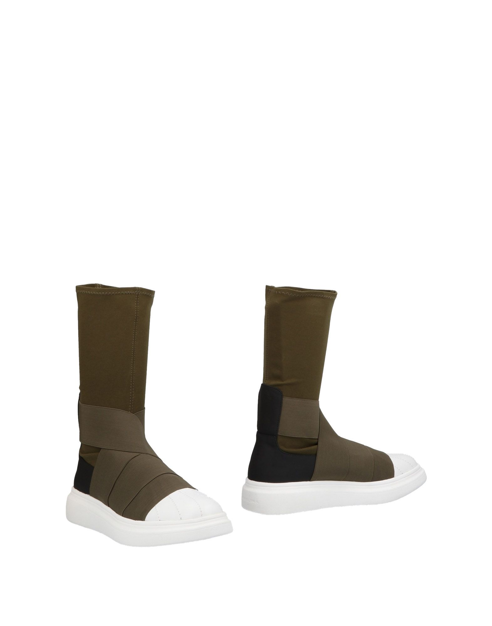 Fessura Boots United - Men Fessura Boots online on  United Boots Kingdom - 11490620TL 603a65